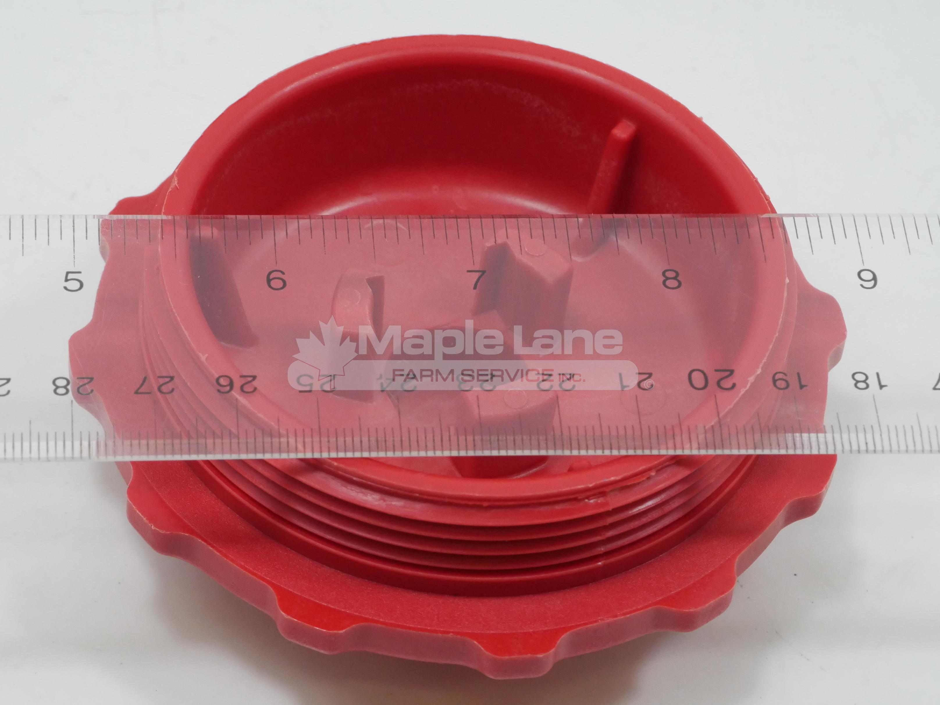 72311565 Filter Cover