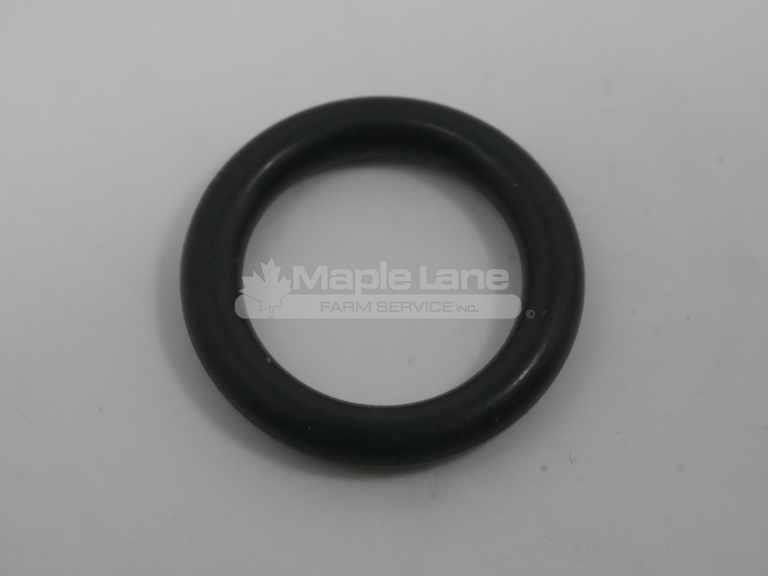 72313416 O-Ring
