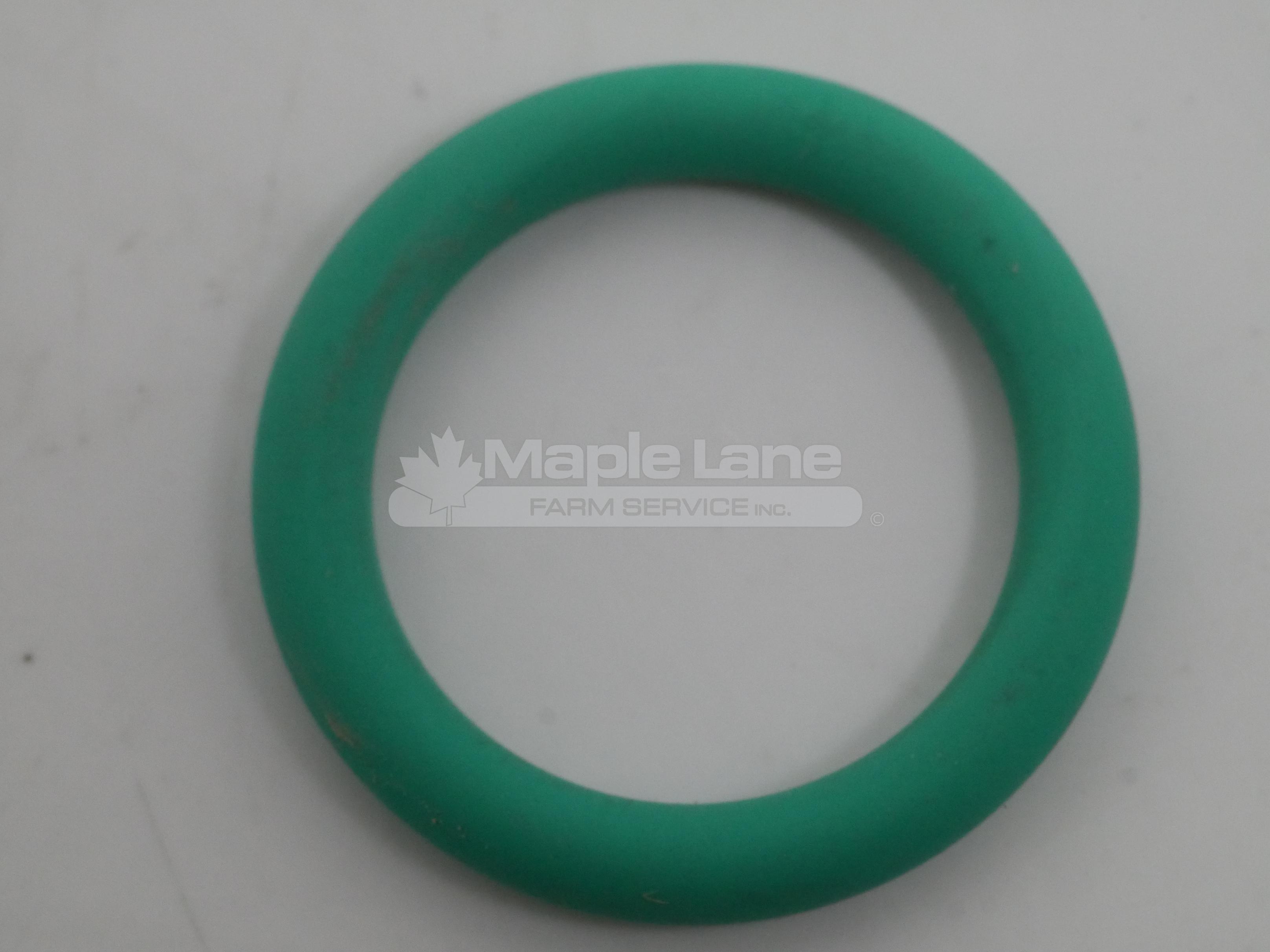 72313436 O-Ring