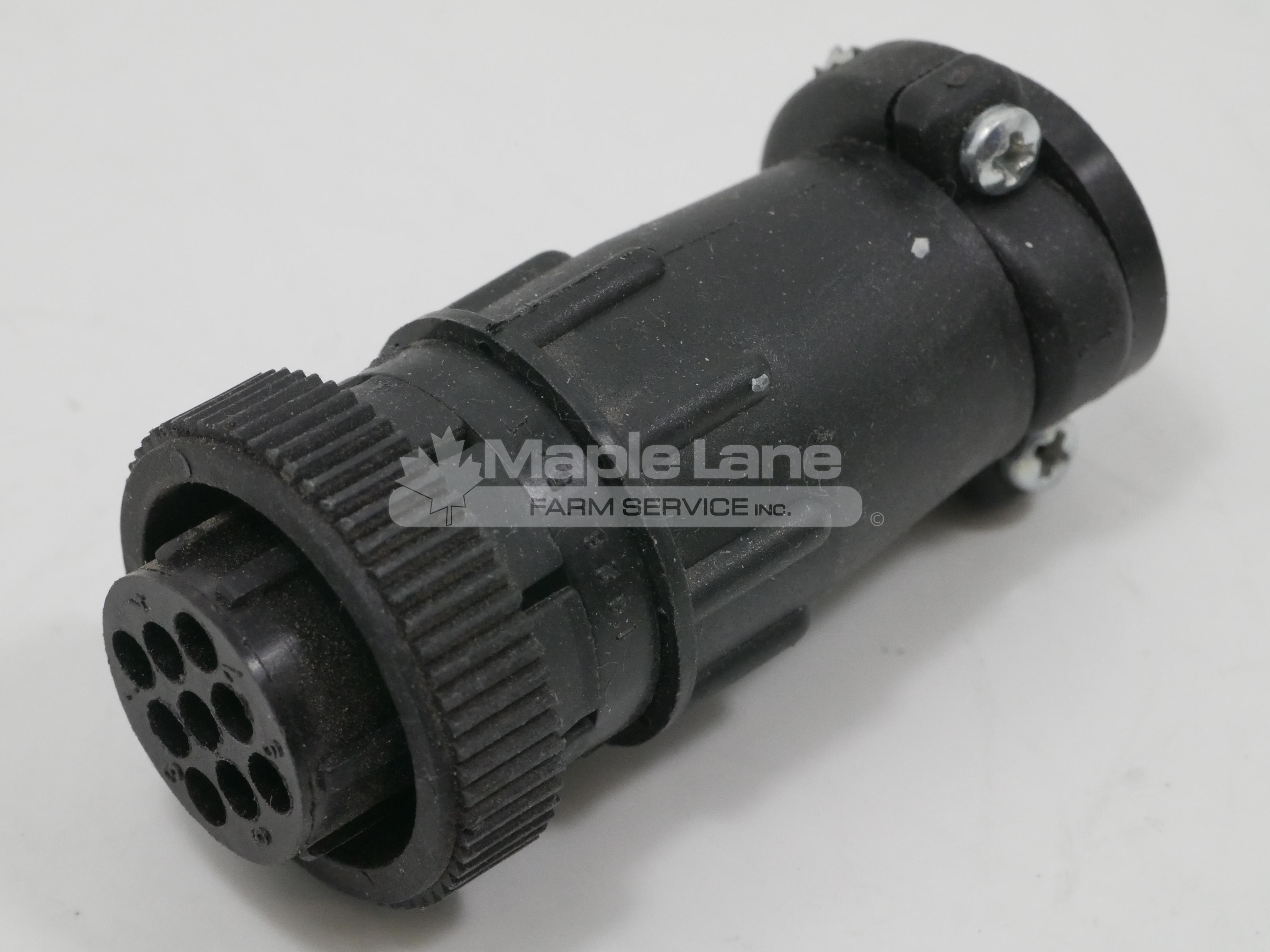 72314736 Short-Circuit Socket