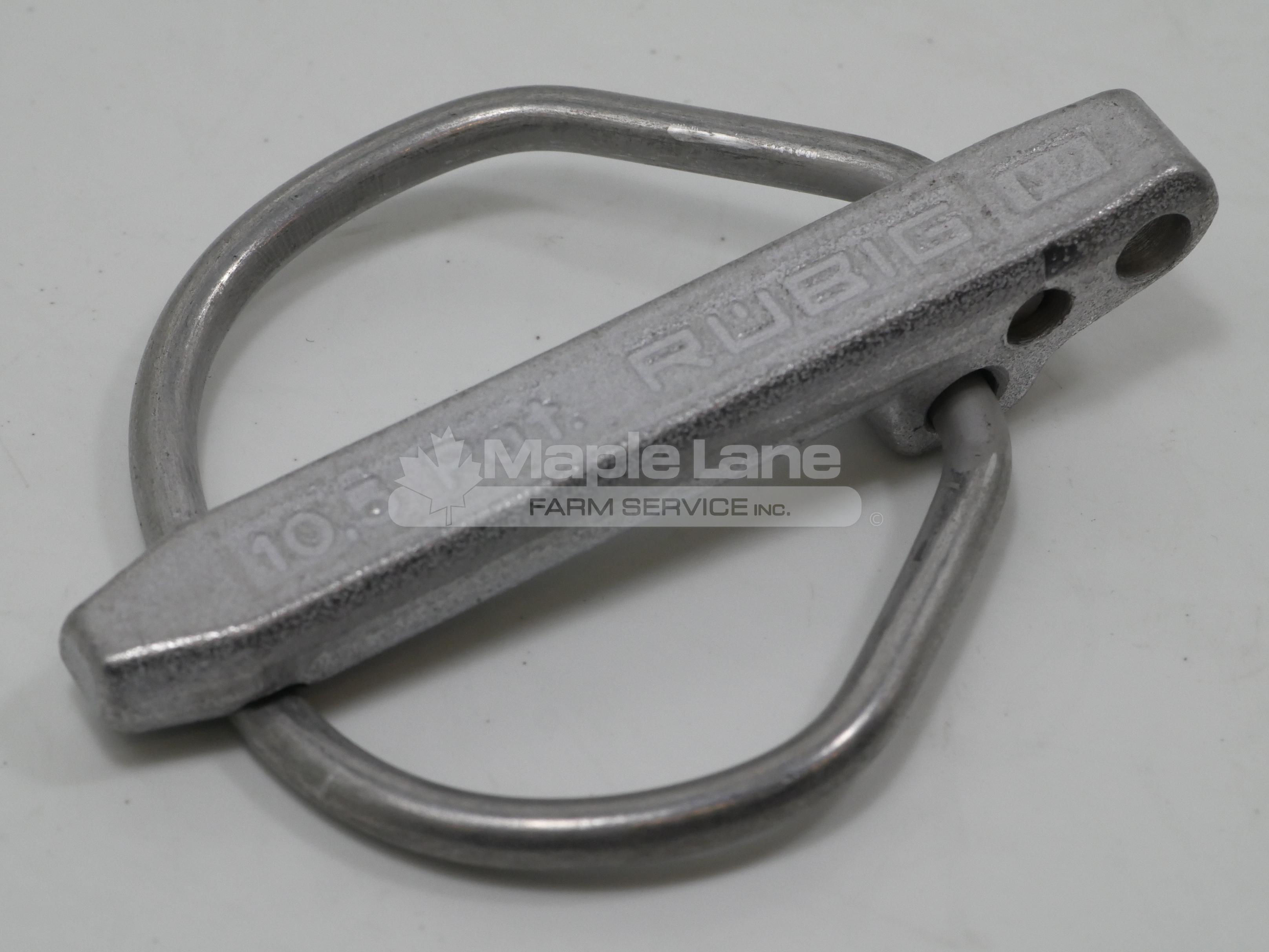 72314776 Folding Plug
