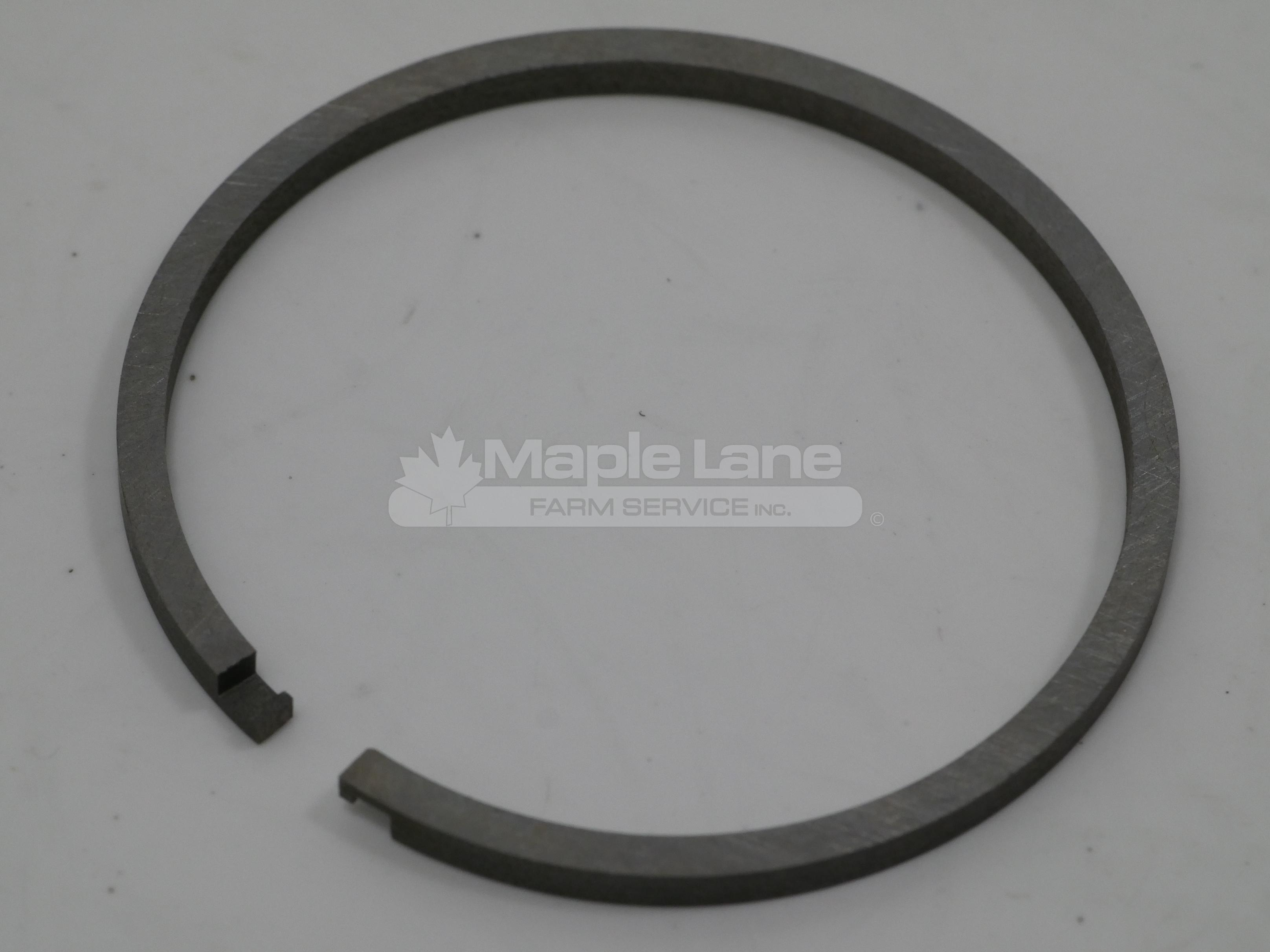 72315135 Compression Ring