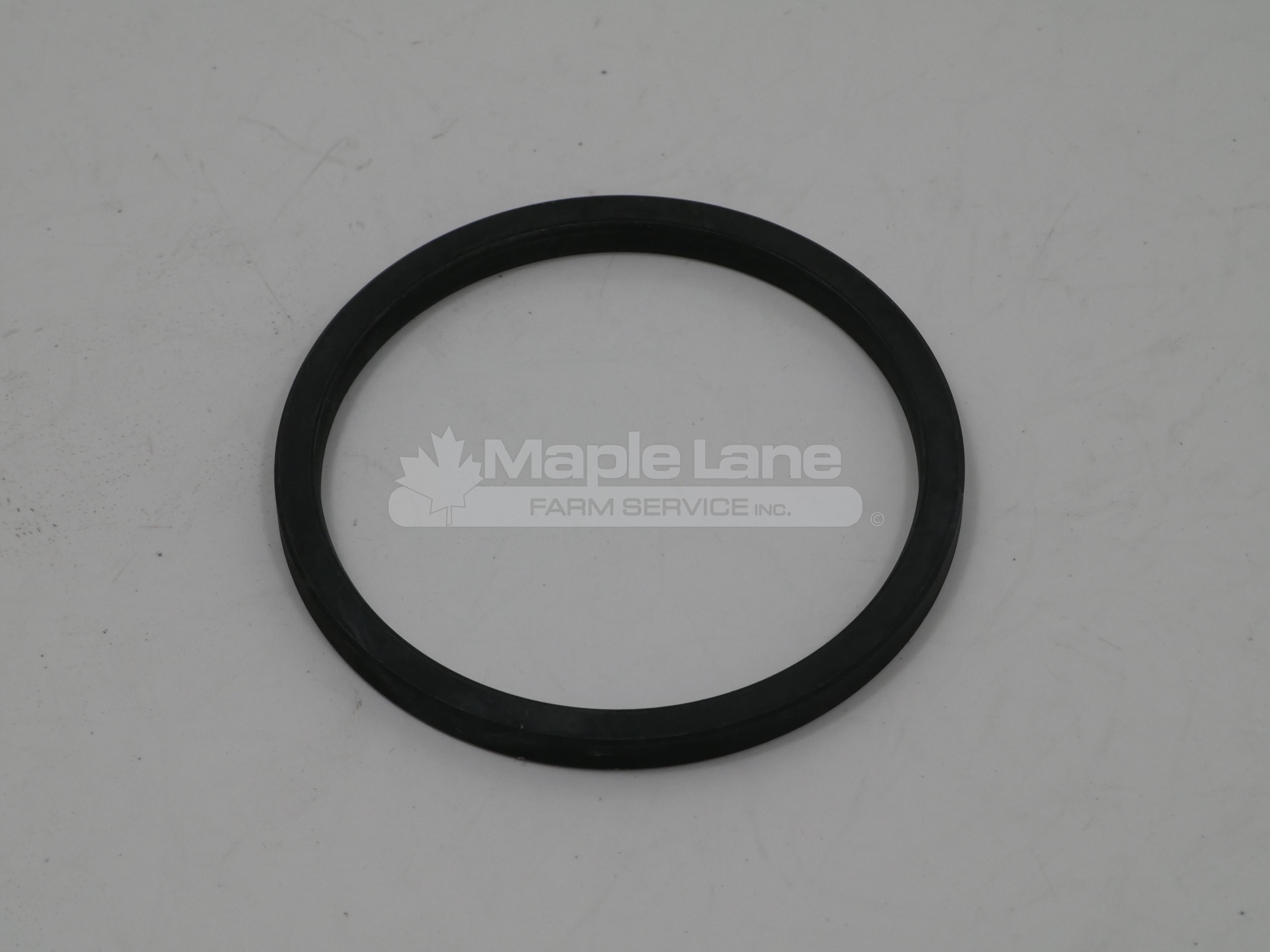 72315210 Steel Ring