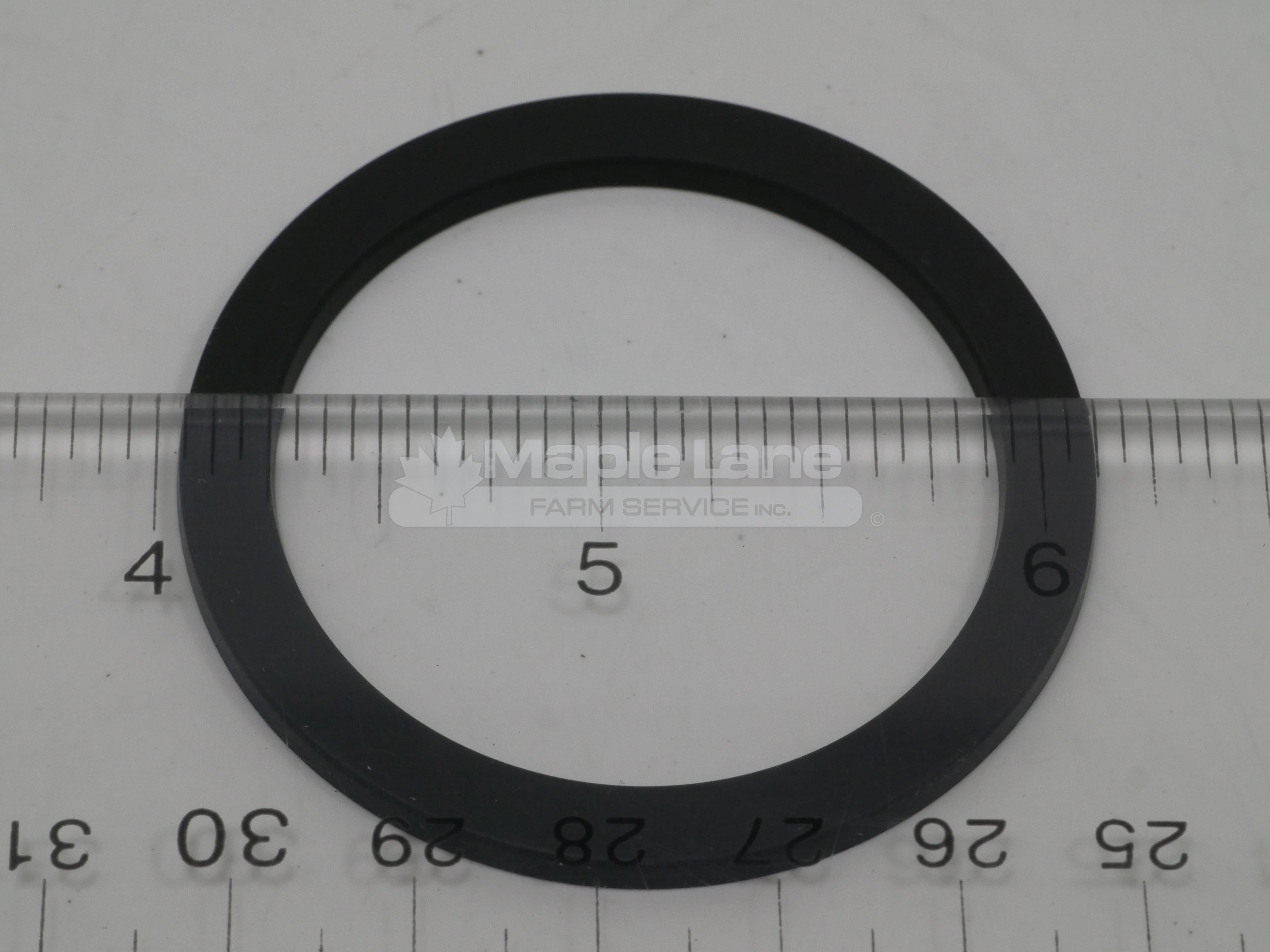72315234 Lip Seal Ring