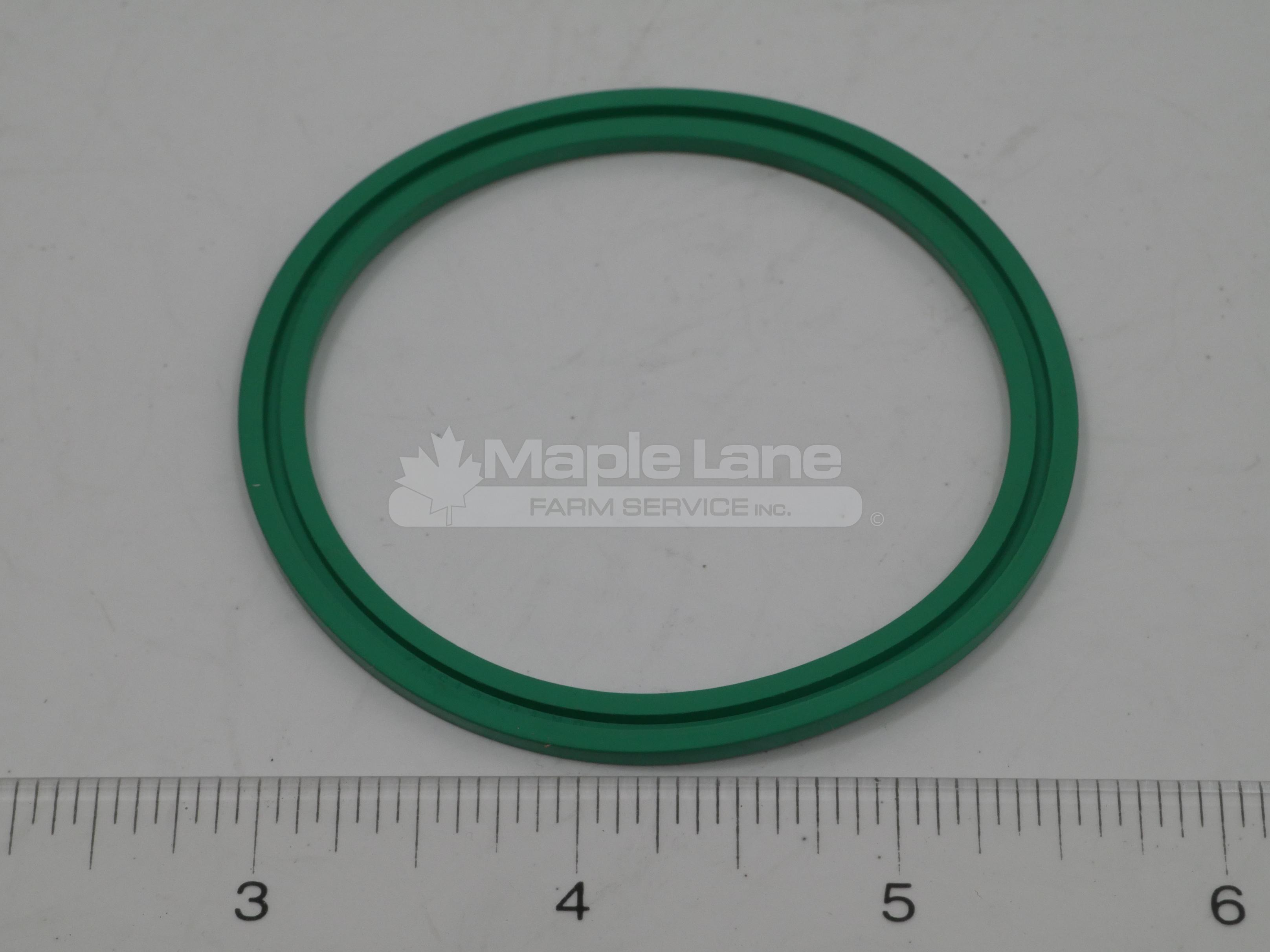 72315237 Lip Seal Ring