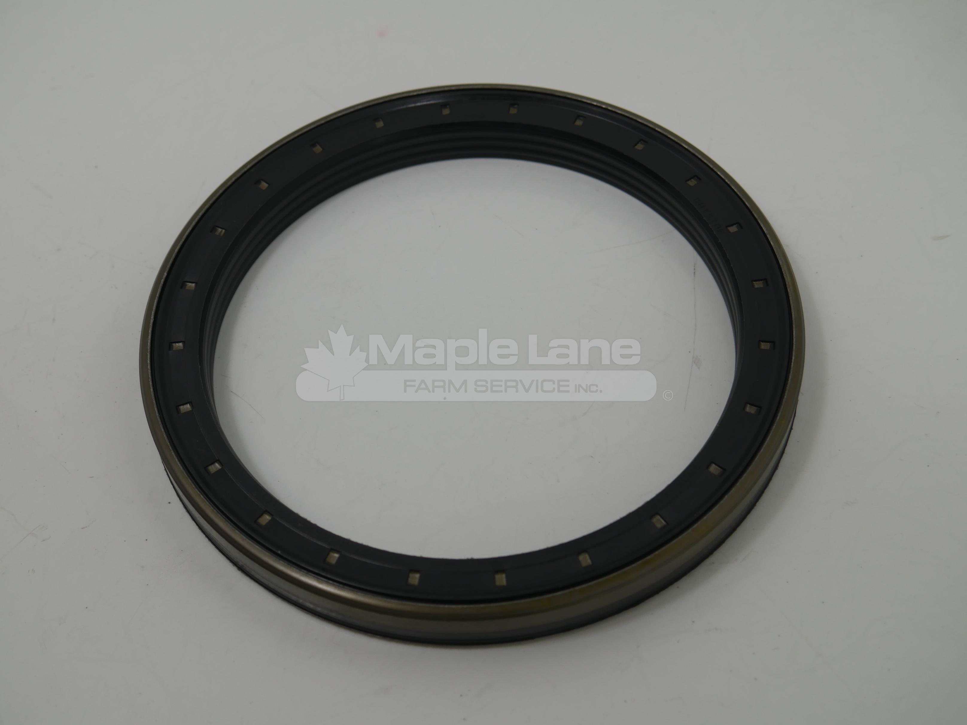 72315901 Rotary Shaft Seal