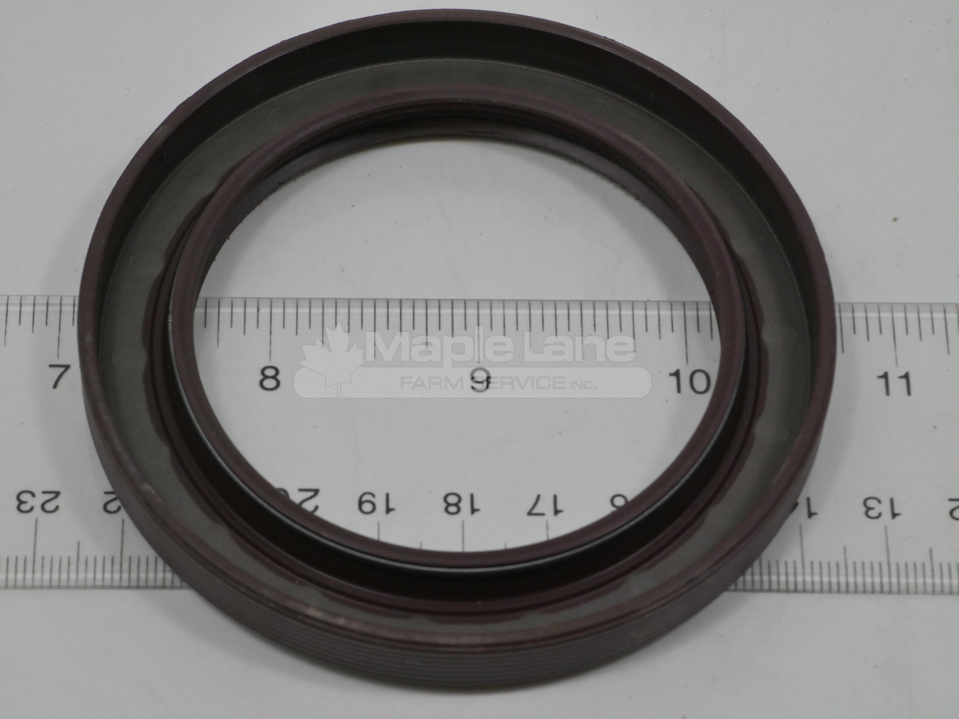 72315918 Rotary Shaft Seal