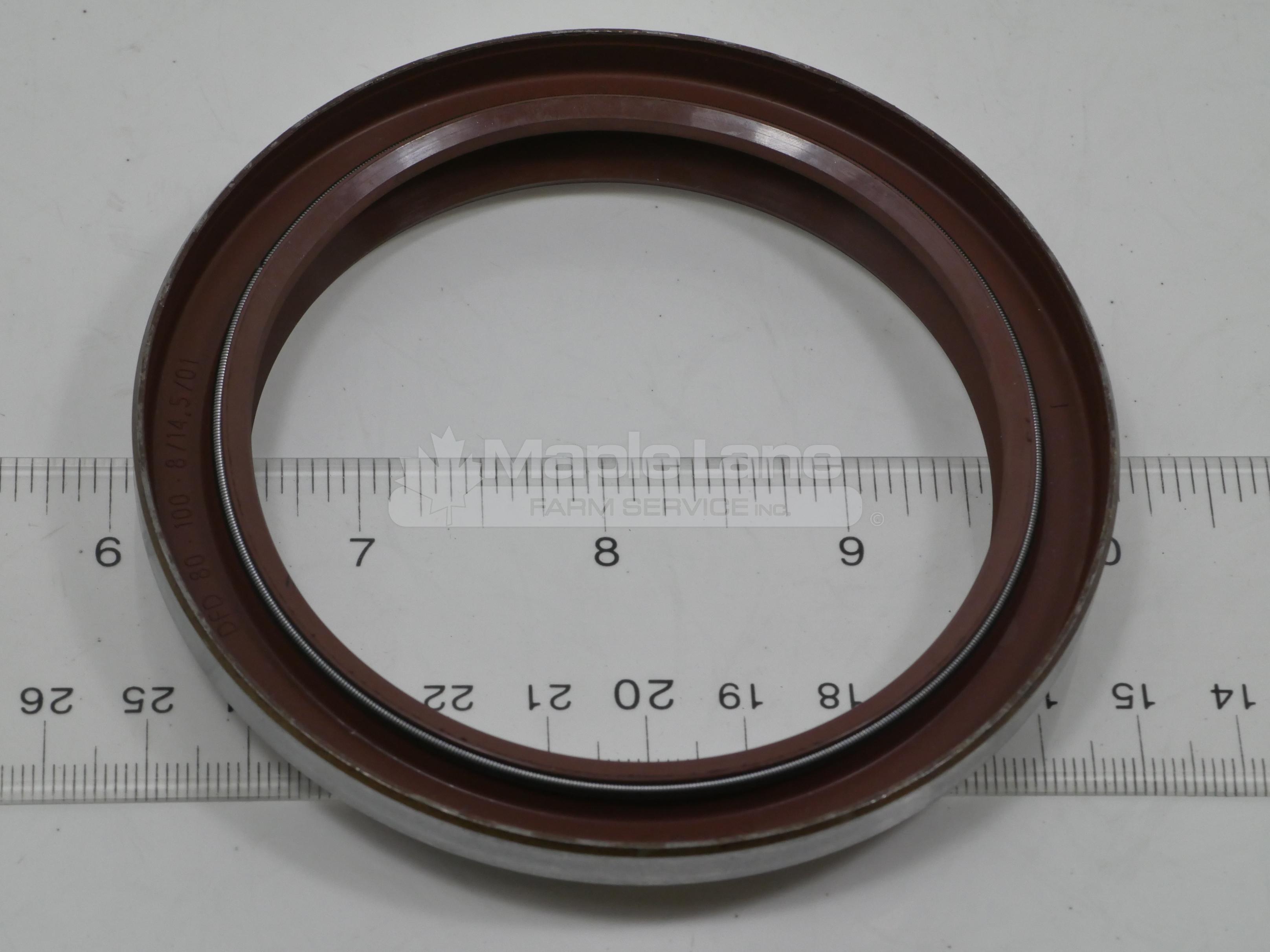 72315920 Rotary Shaft Seal