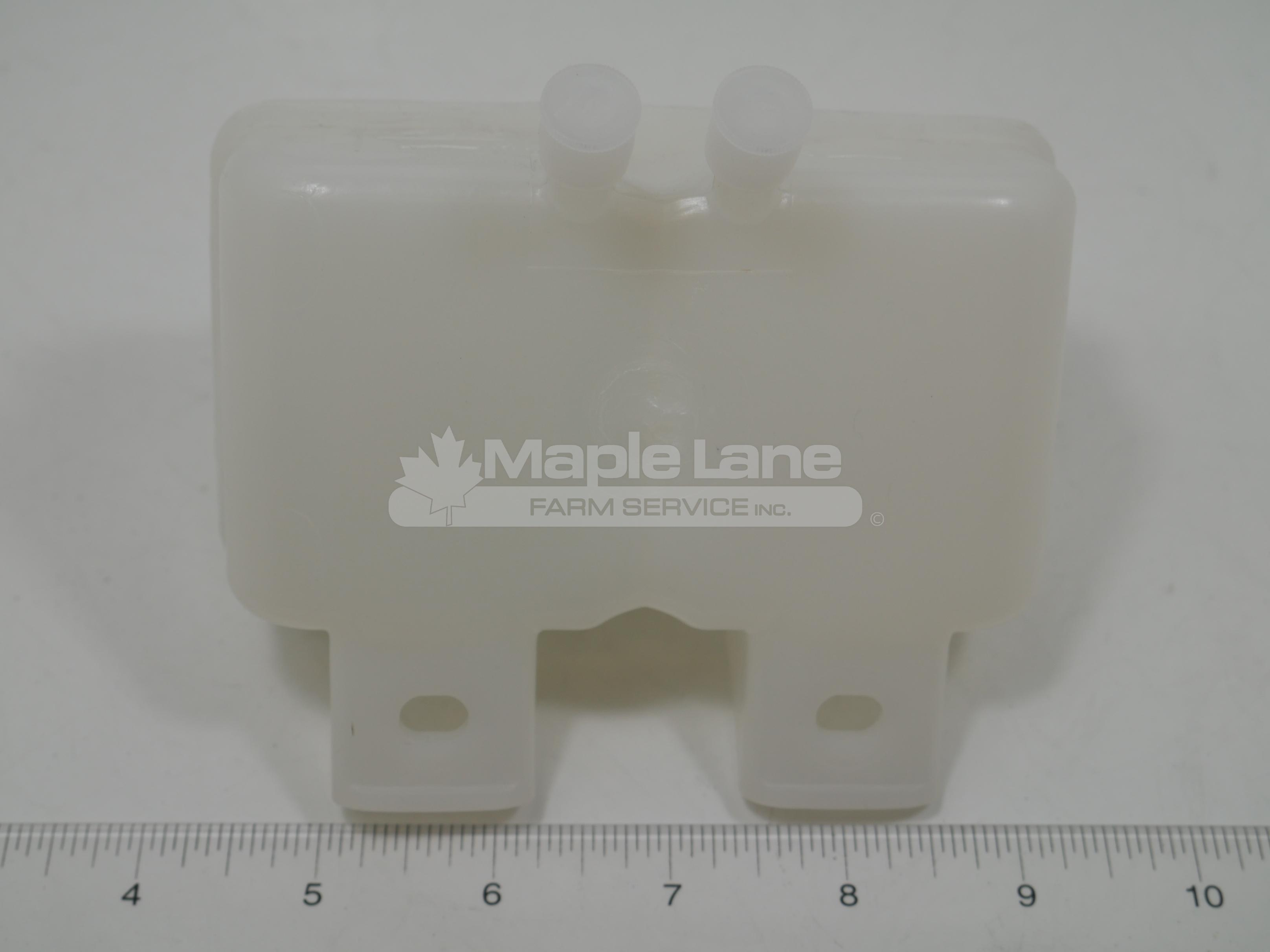 72316896 Tank Assembly with Lid