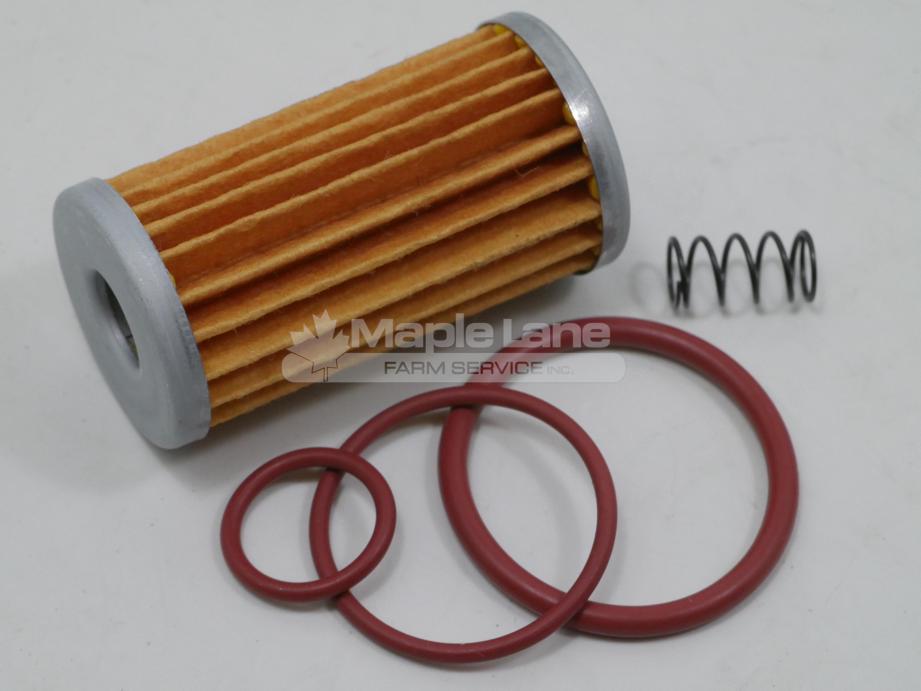 72317851 Filter Kit