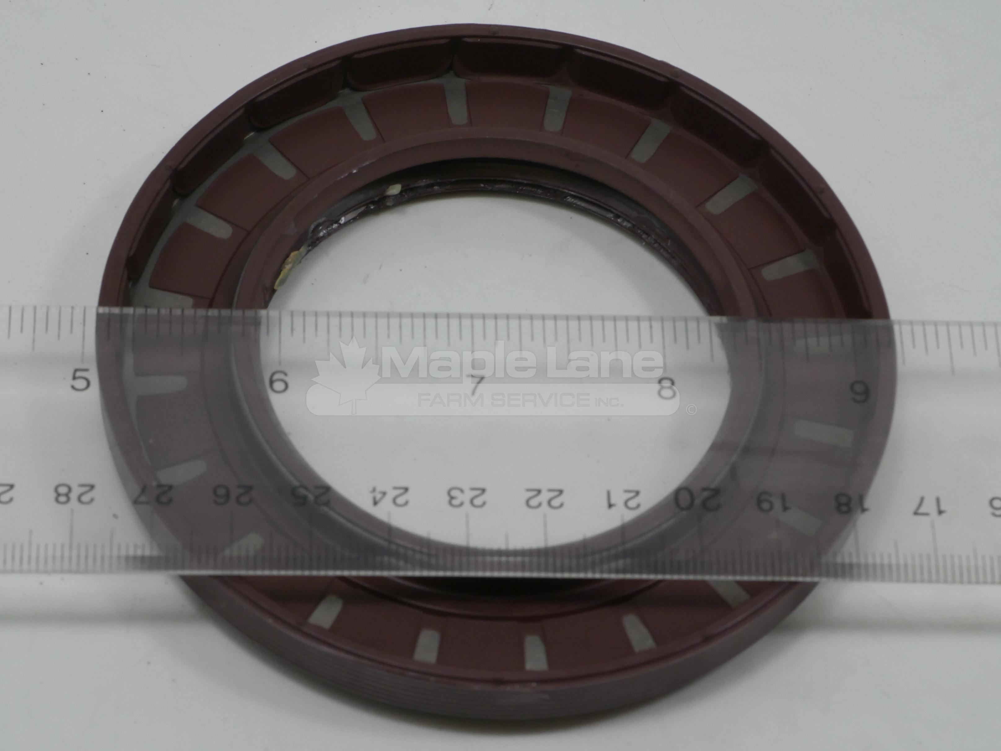 72317985 Rotary Shaft Seal