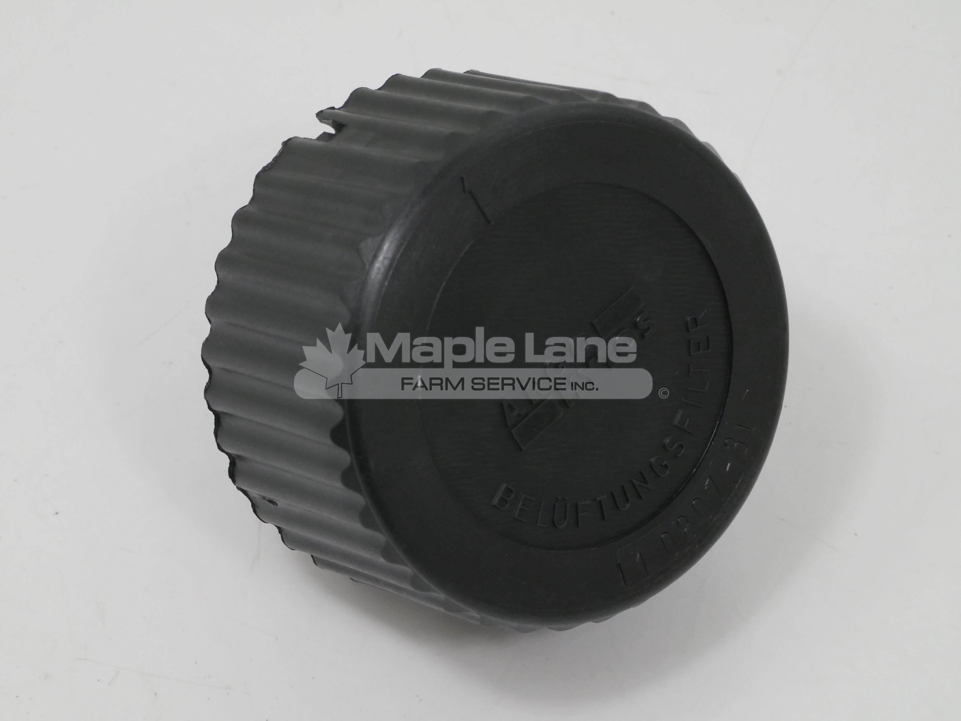 72364577 Ventilation Filter