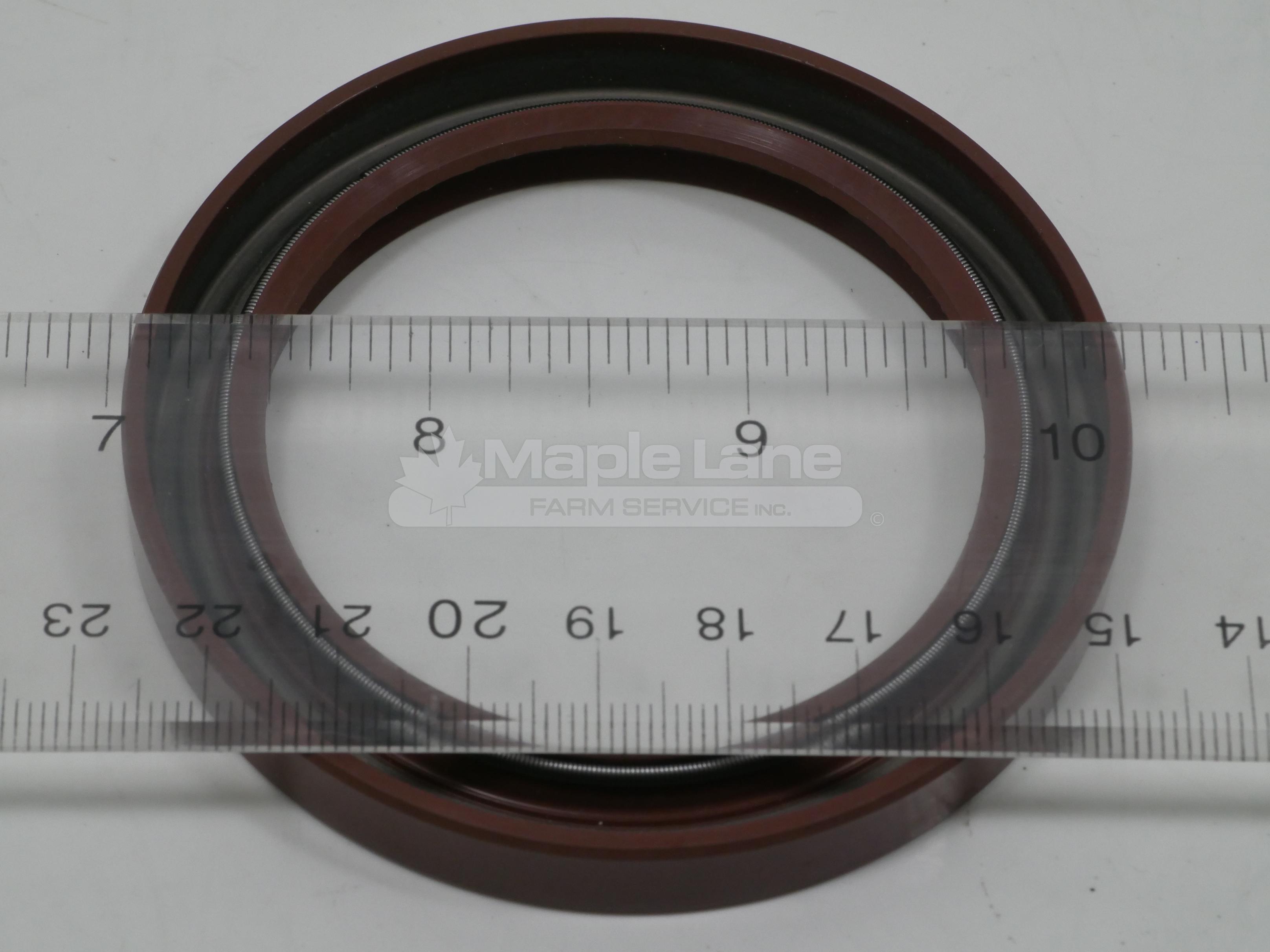 72376793 Shaft Seal