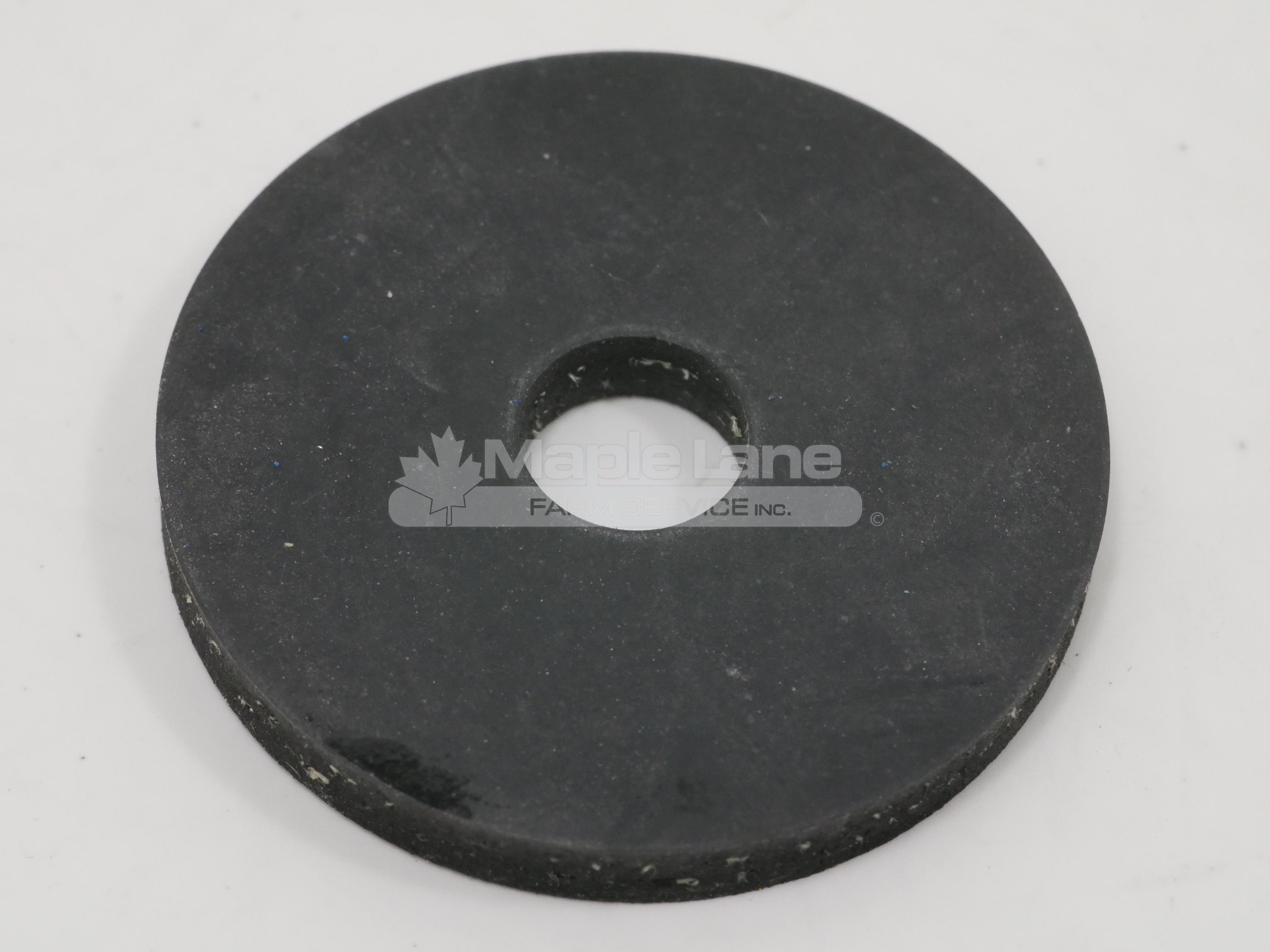 72394045 Rubber Disc