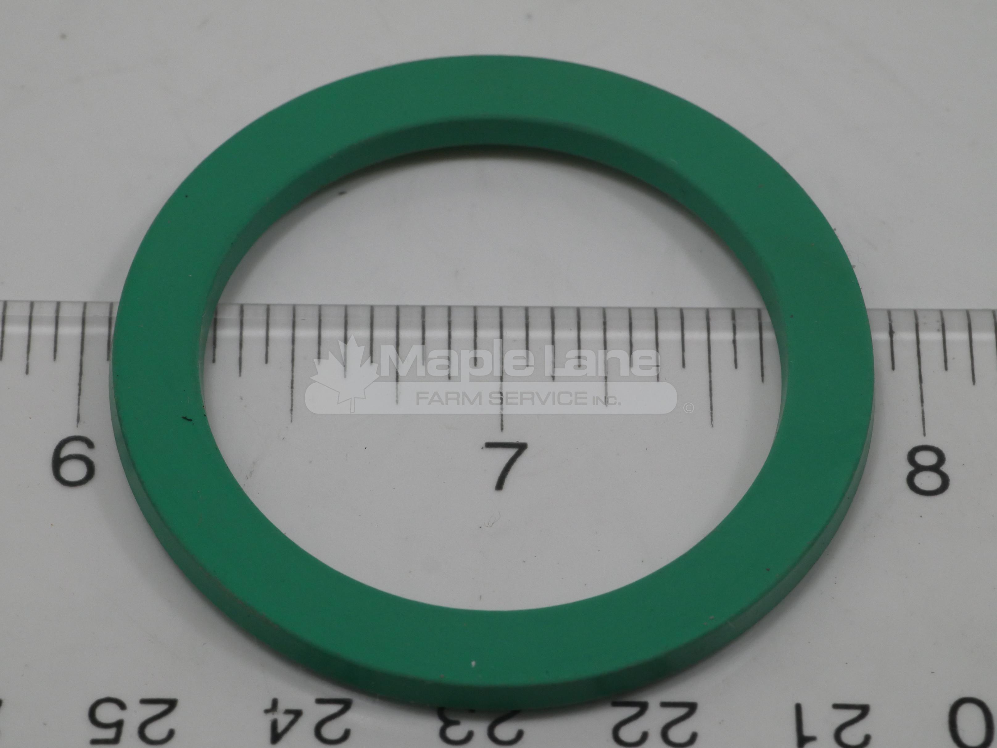 72419167 Shaft Lip Seal