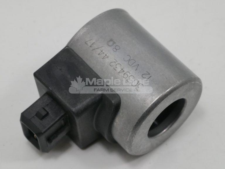 72438732 Magnet Coil