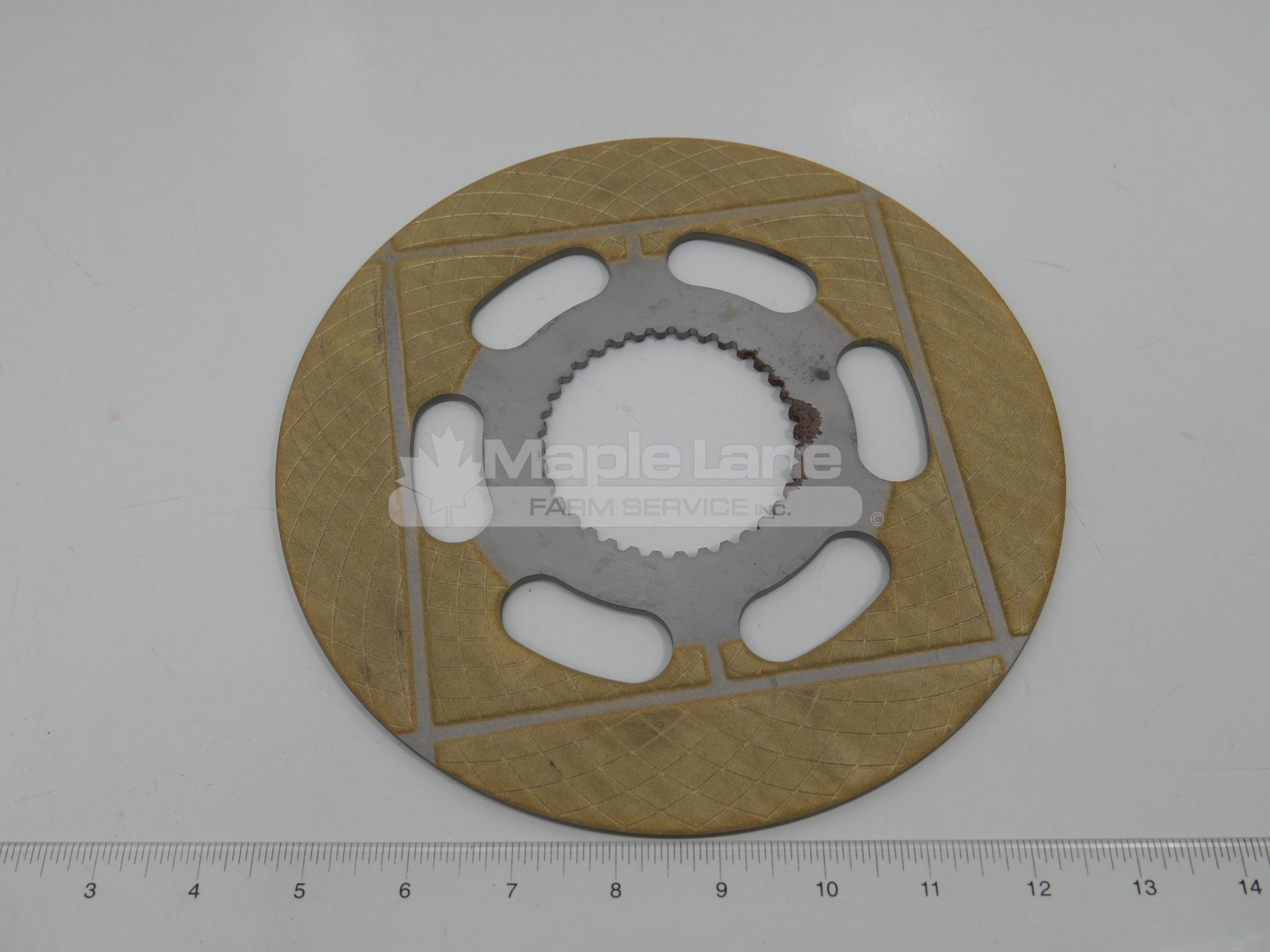 72600434 Inner Disc