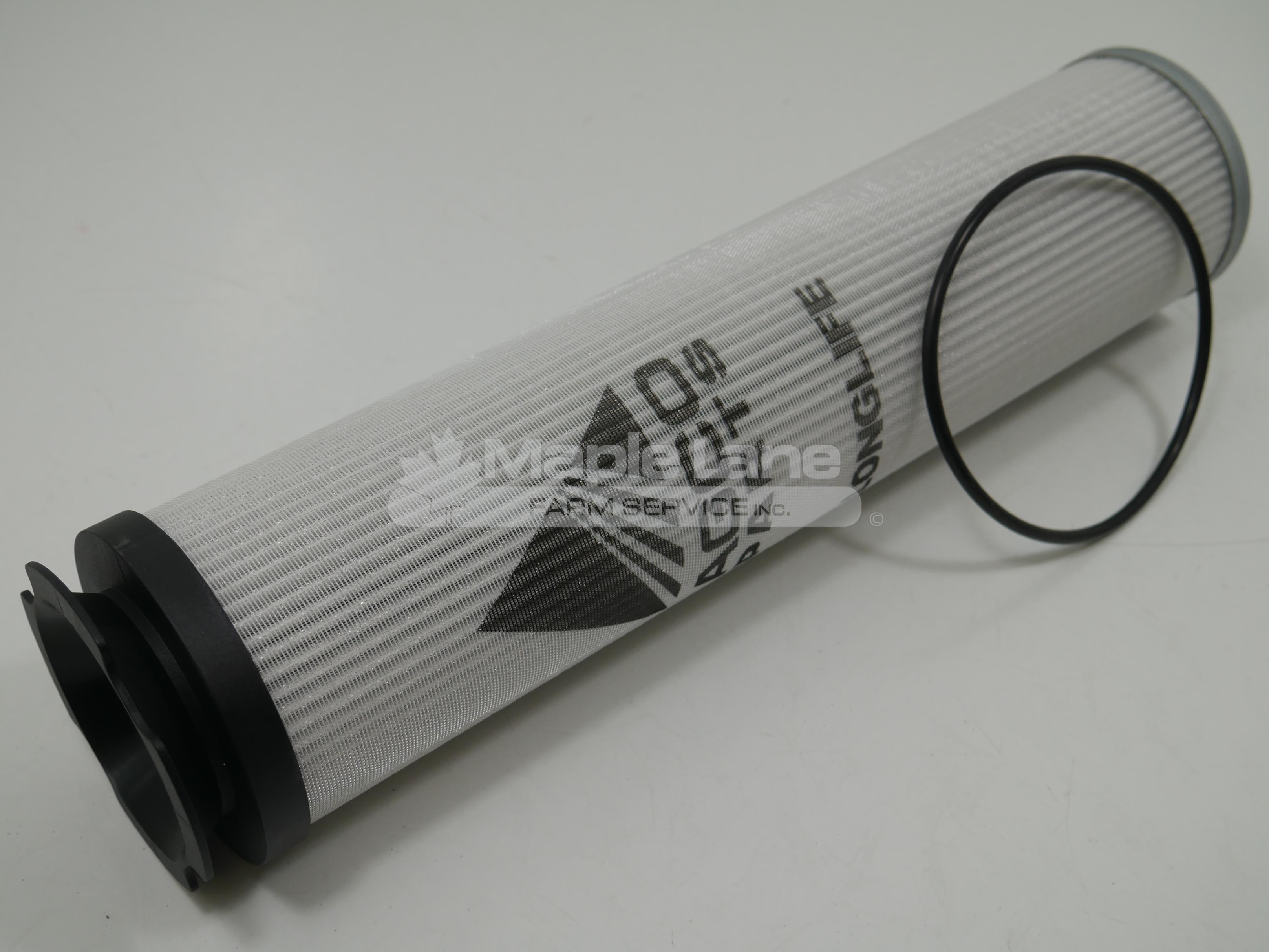 72611457 Hydraulic Filter