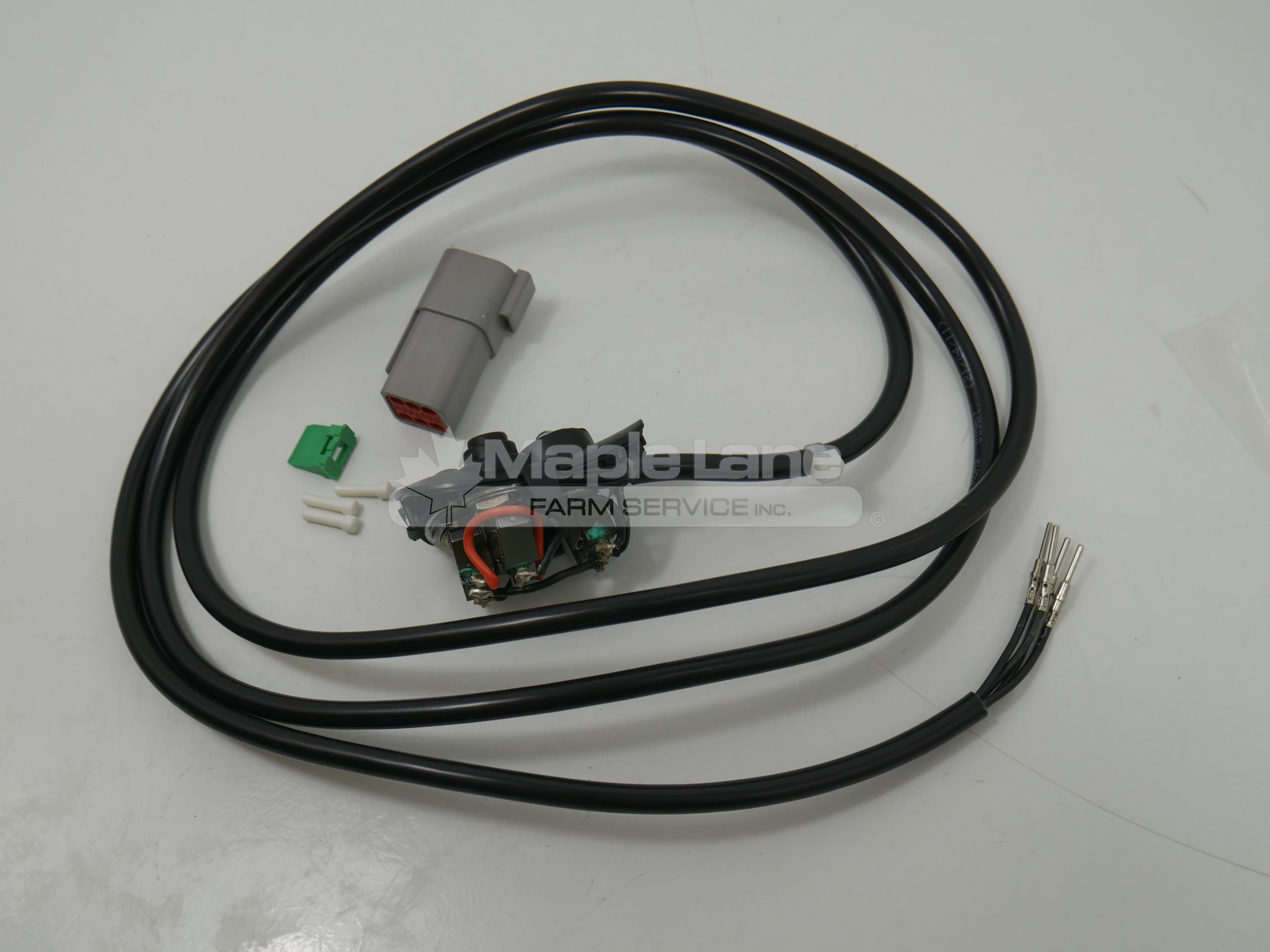 AL5021959 Switch