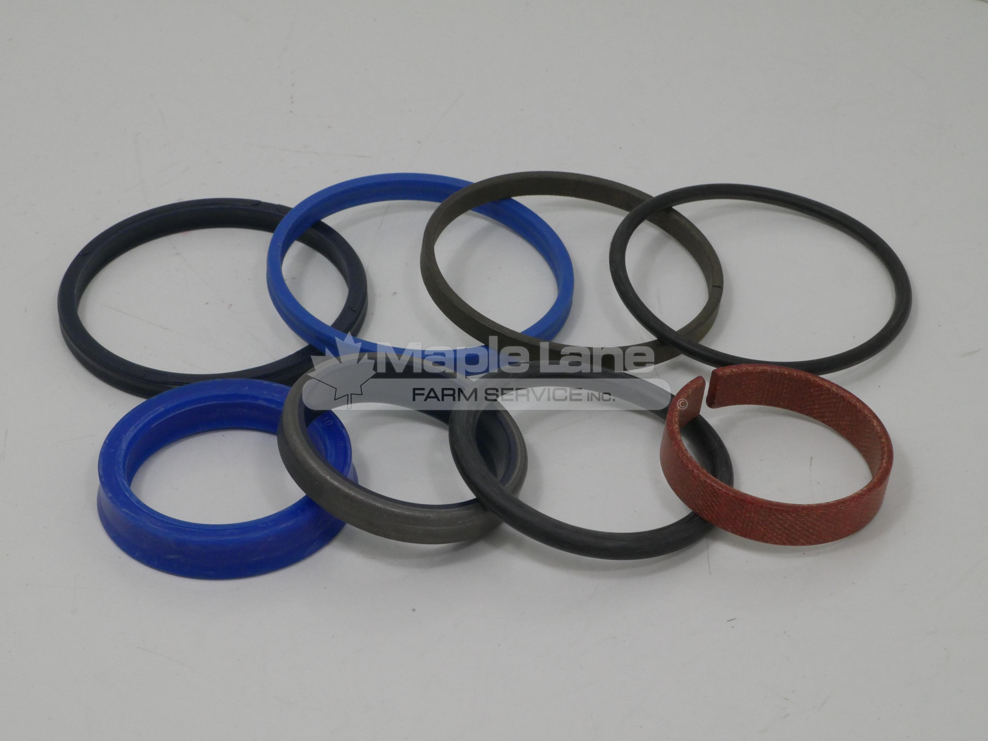 AL5033703 Seal Assembly