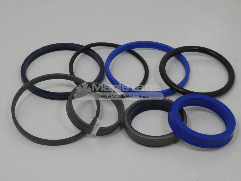 AL5033704 Seal Set