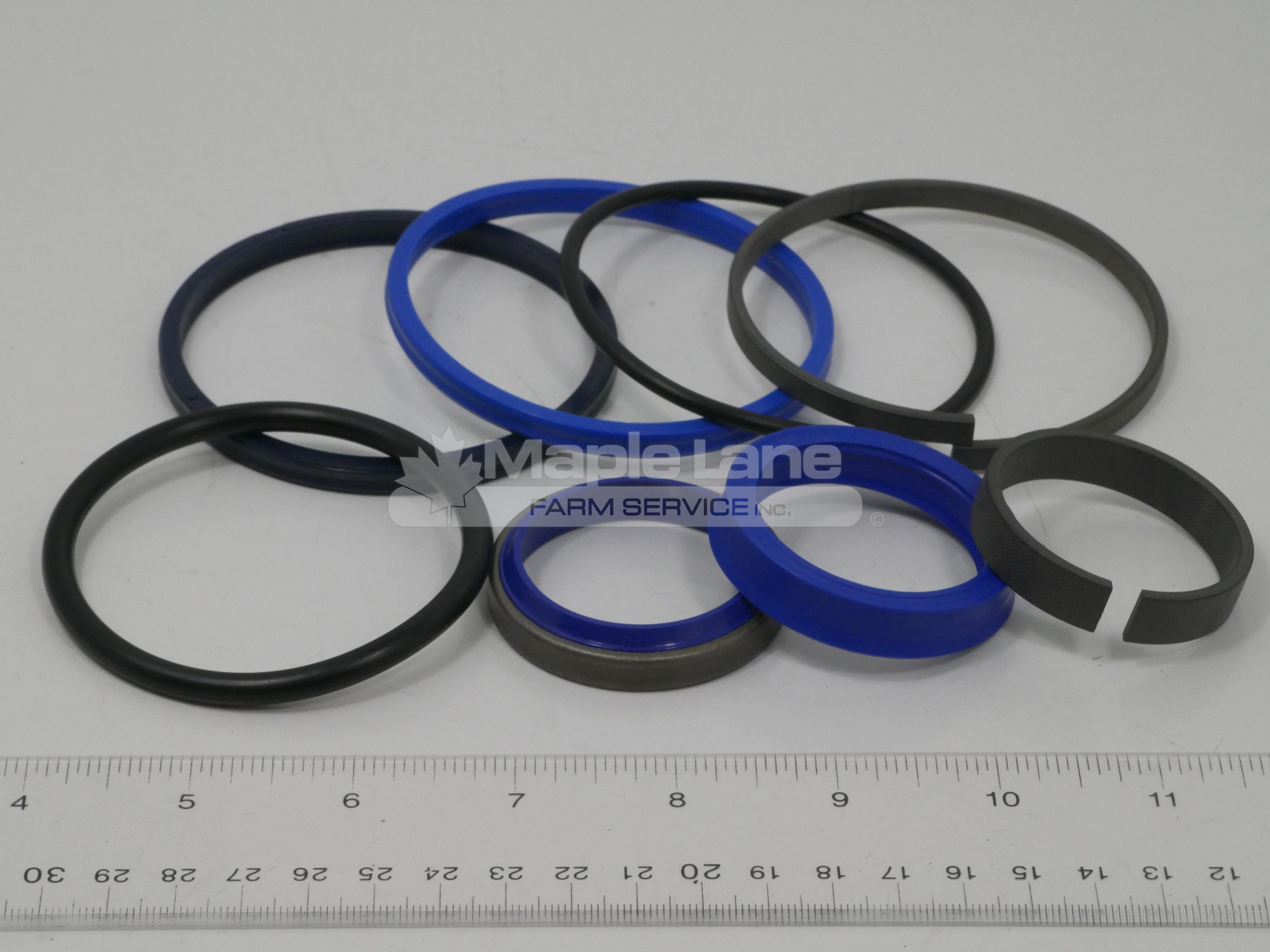 AL5033706 Seal Kit