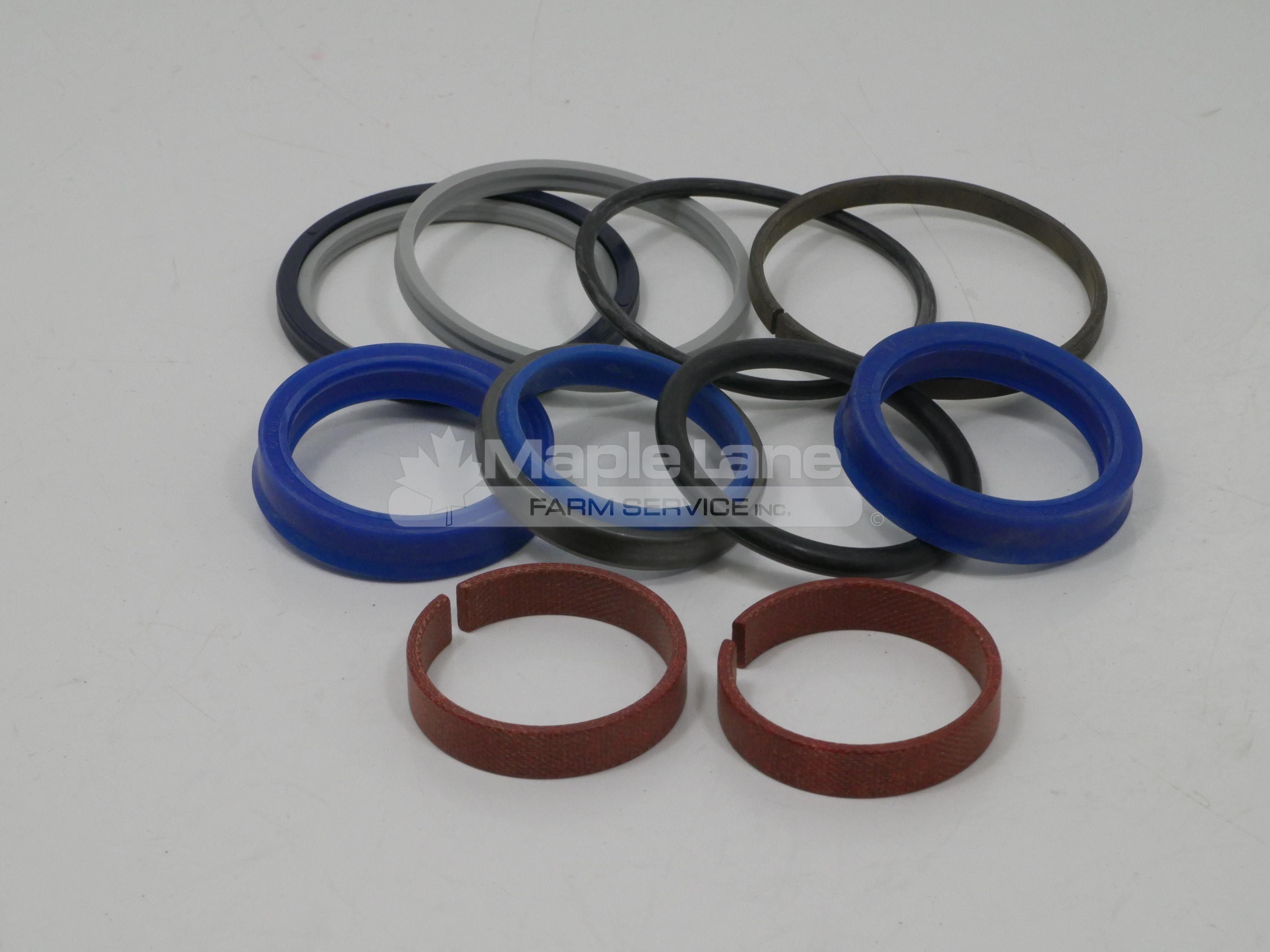 AL5033711 Seal Set