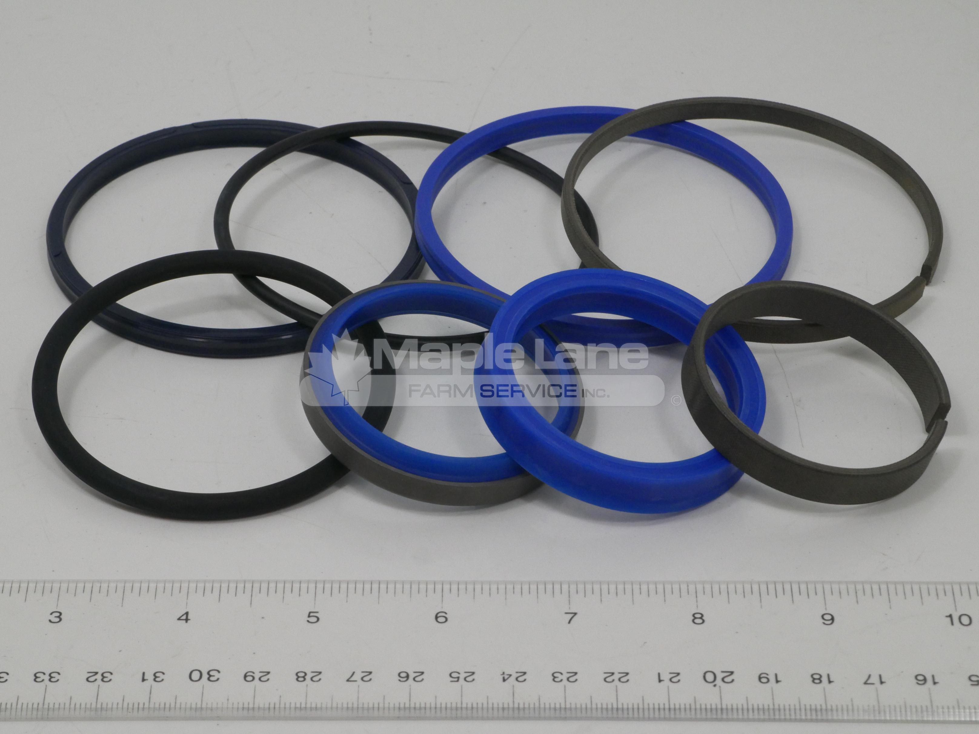 AL5033771 Seal Set