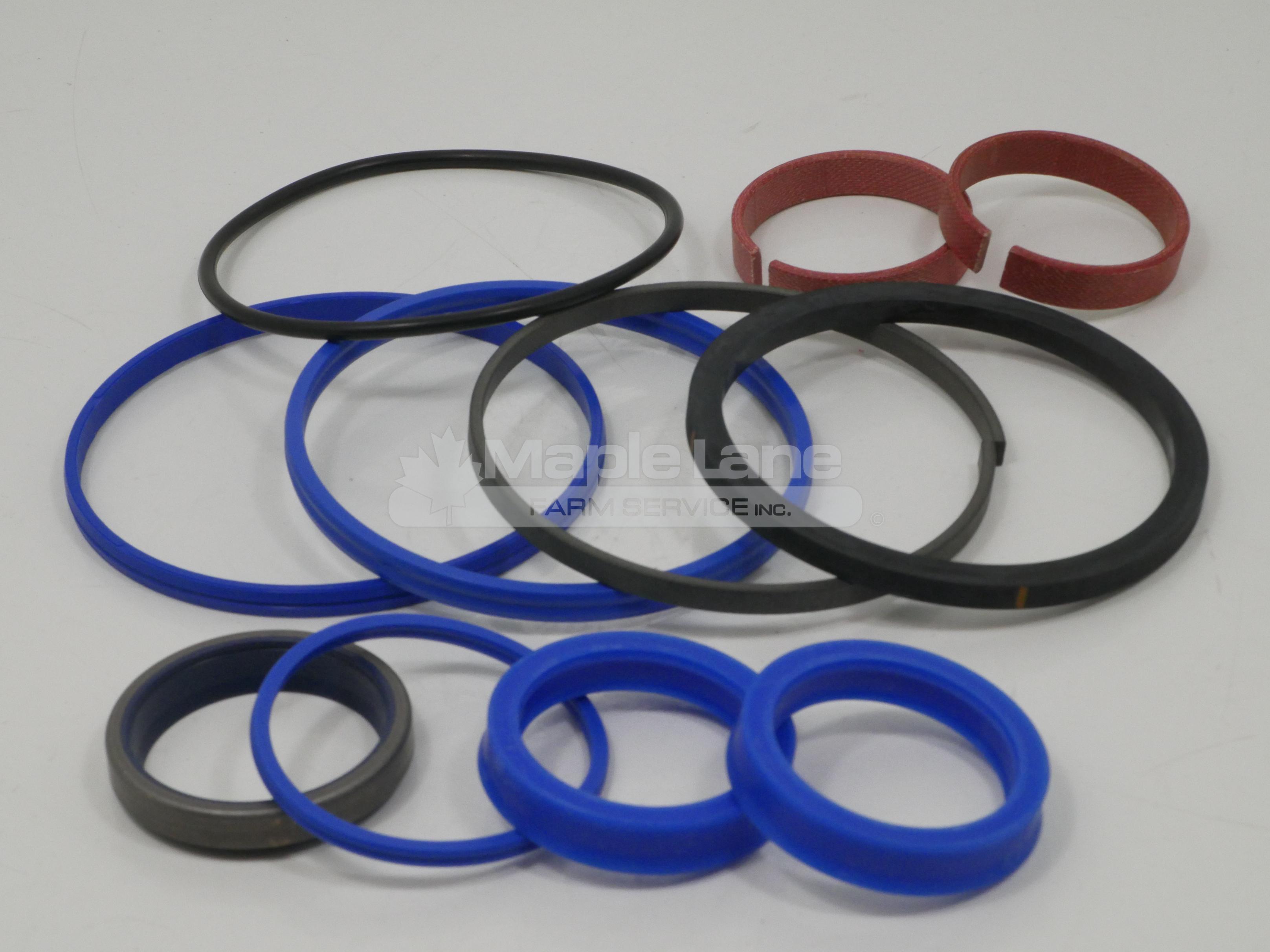 AL5034159 Seal Kit