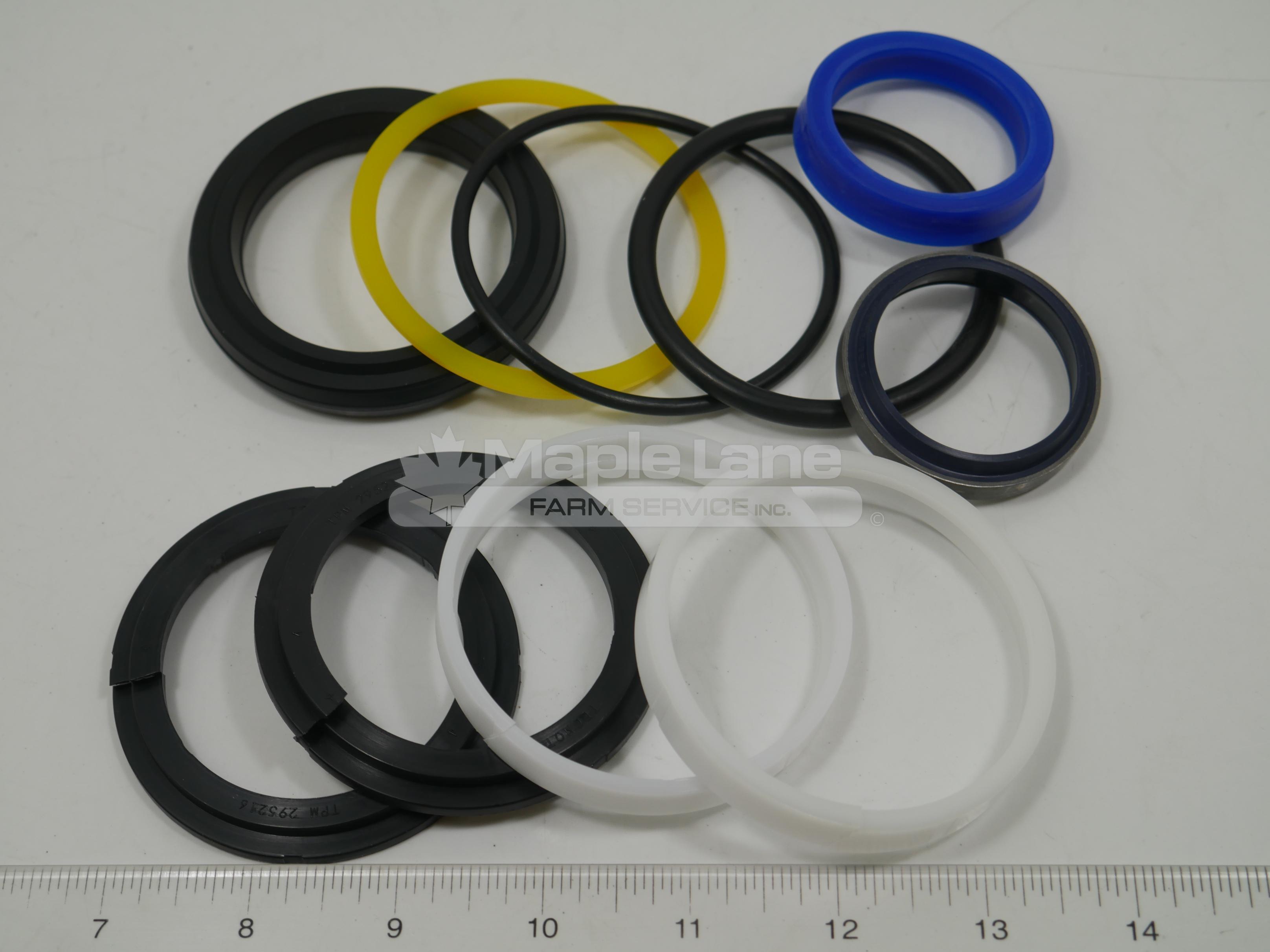 AL5036152 Seal Assembly Kit