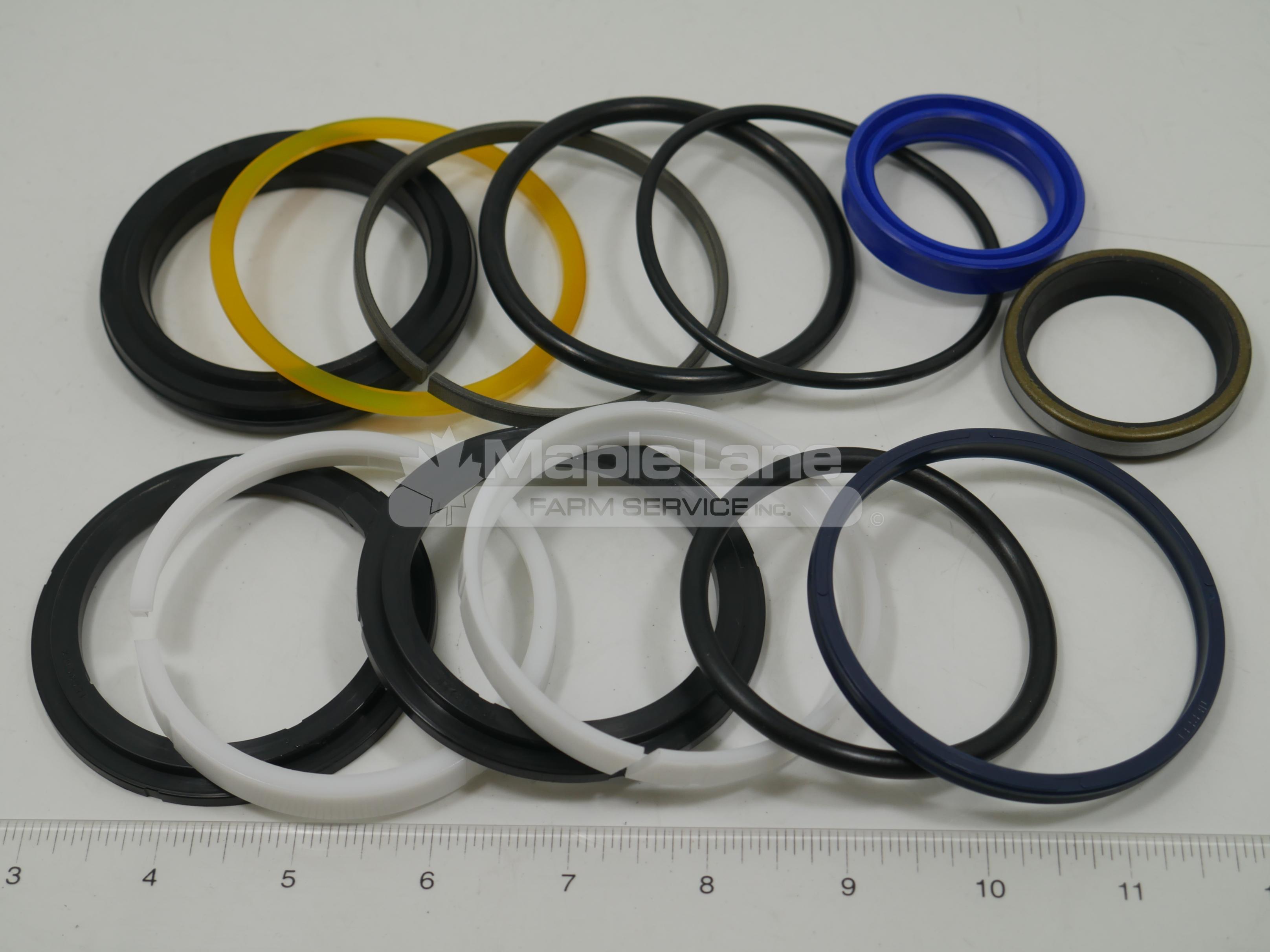 AL5036154 Seal Assembly Kit