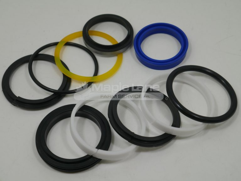 AL5036155 Seal Assembly Kit