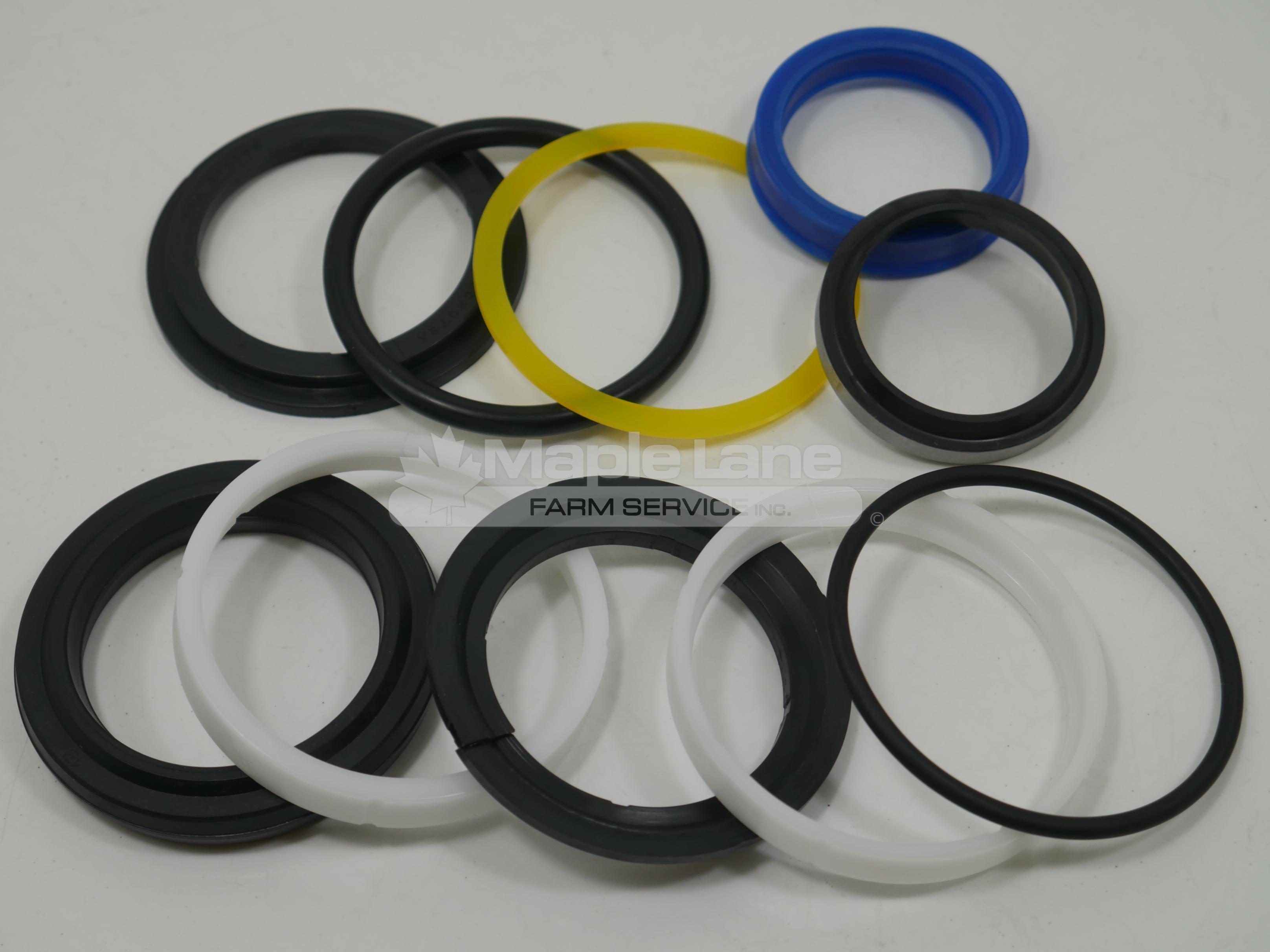 AL5036156 Seal Kit