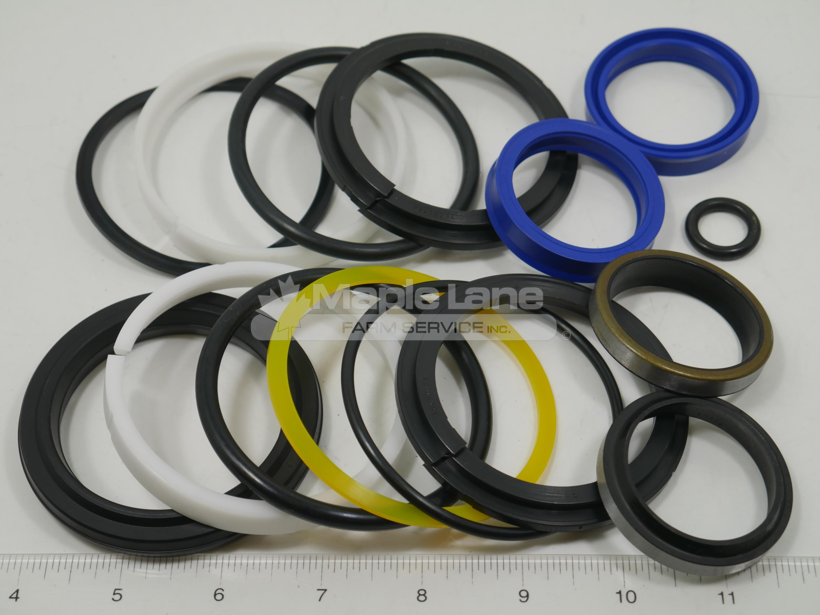 AL5036161 Seal Assembly