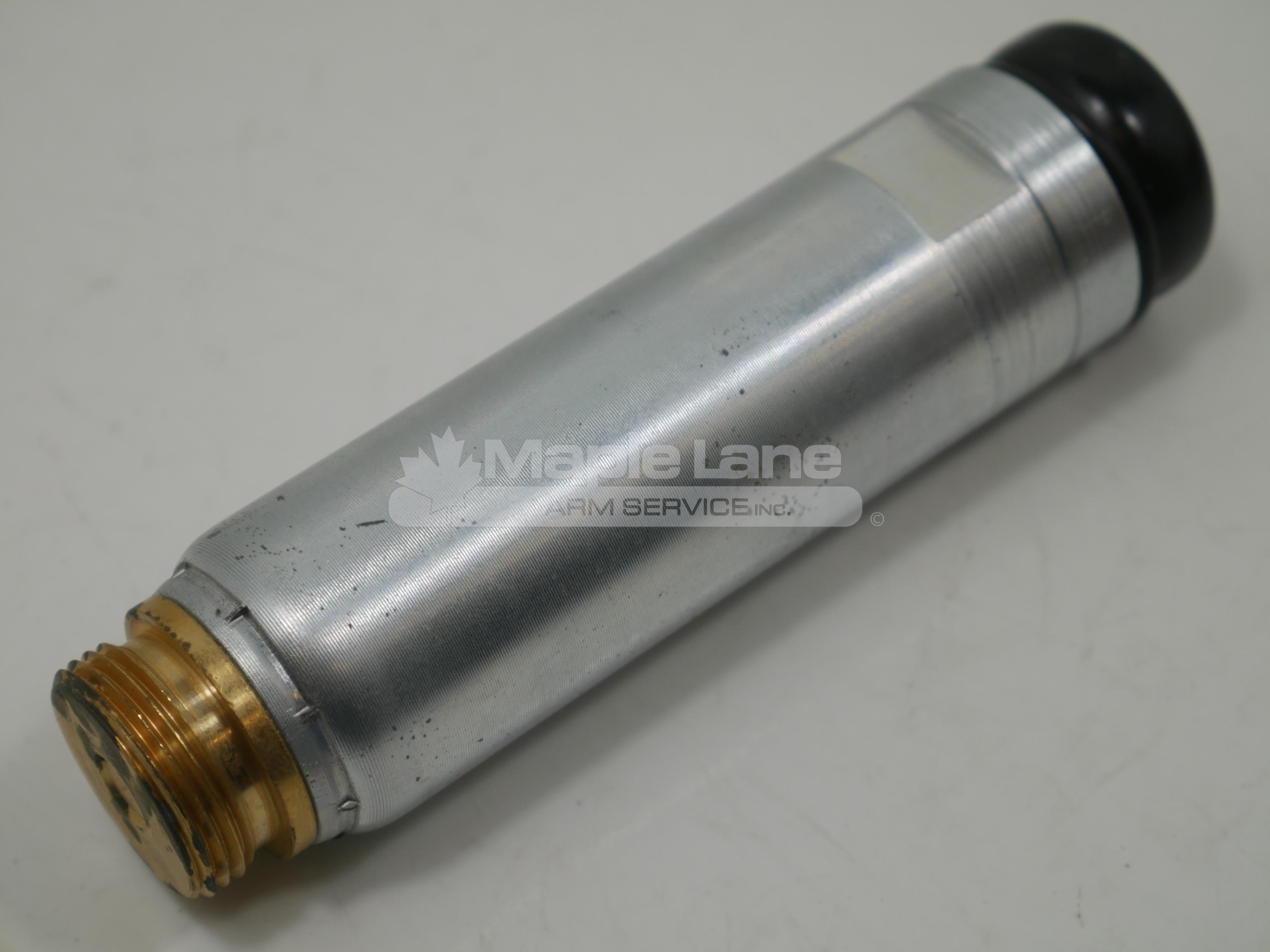 AL516141 Pressure Valve