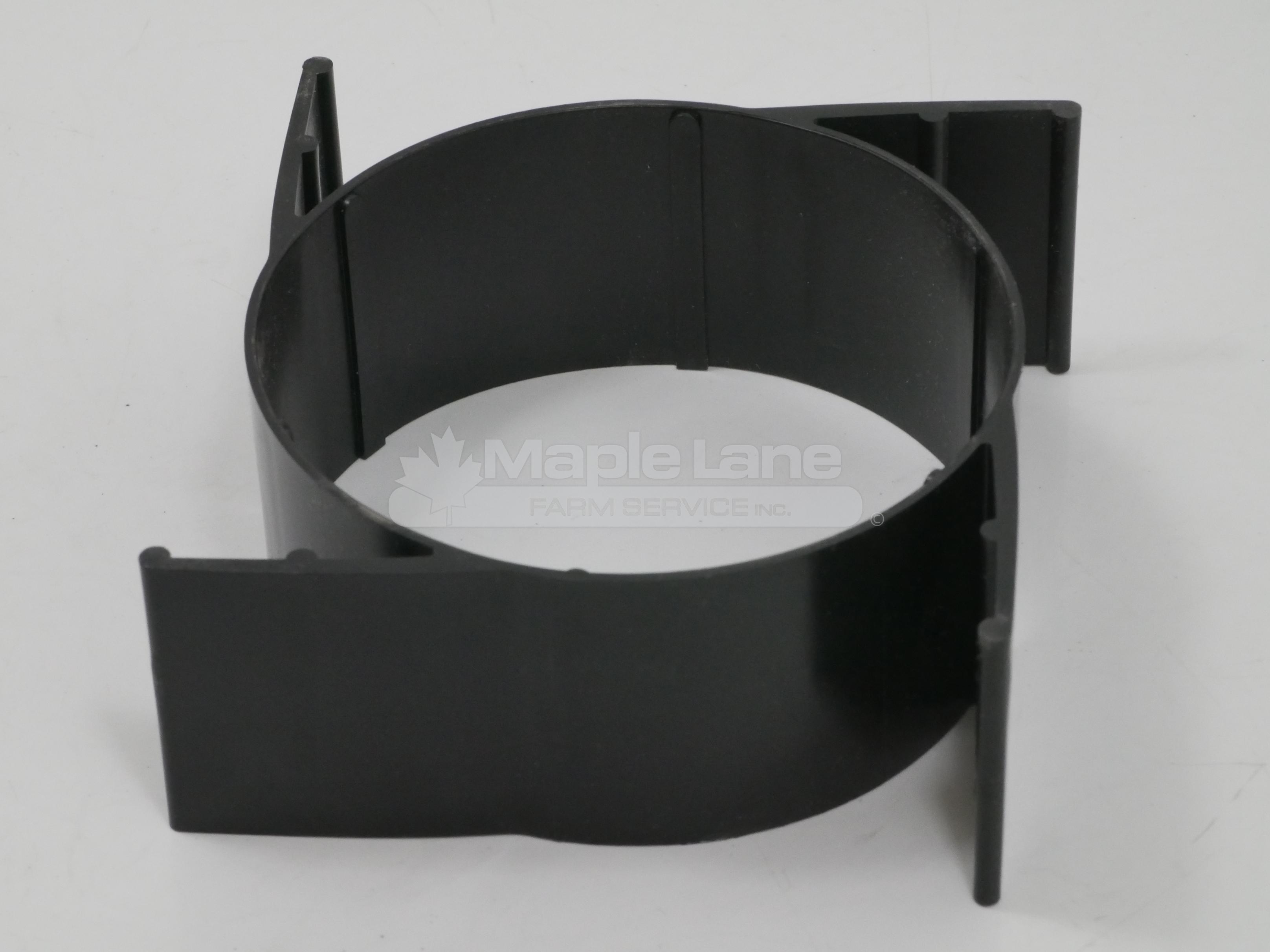 AL5215013 Accumulator Strap