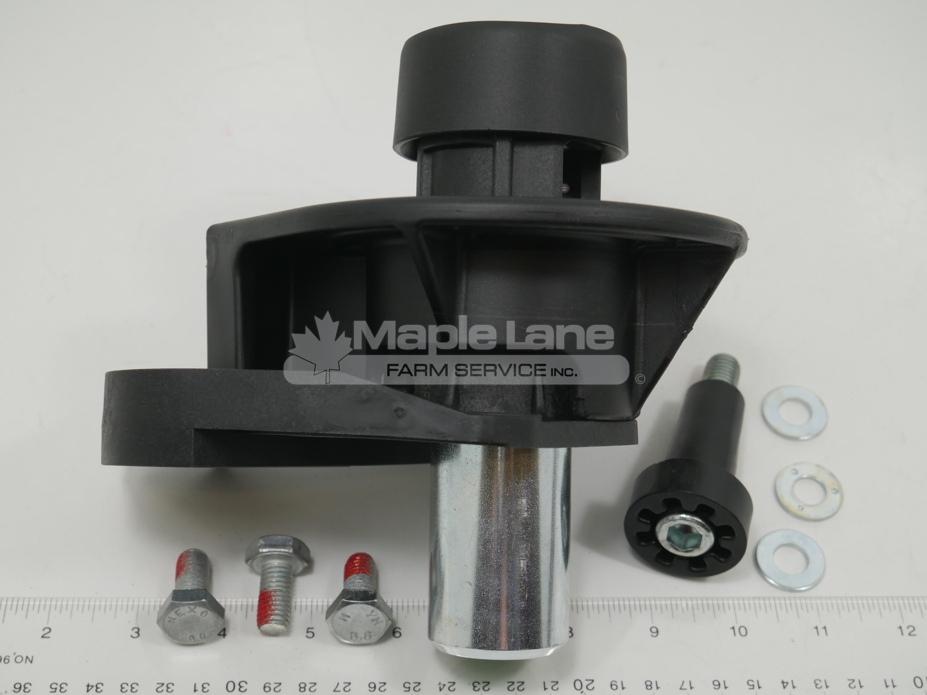AL60008053 Right Hand Kit