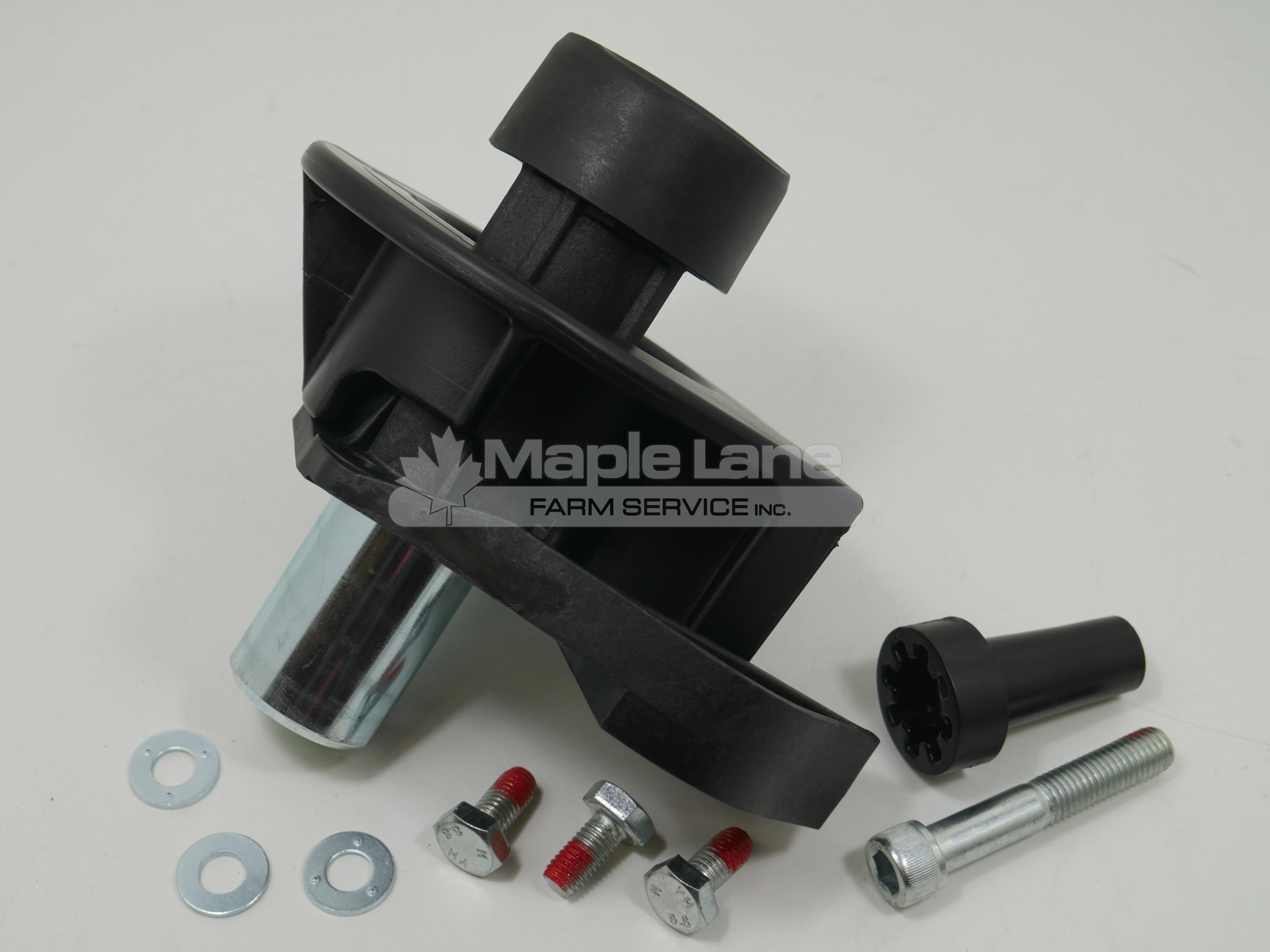 AL60008055 Left Hand Kit