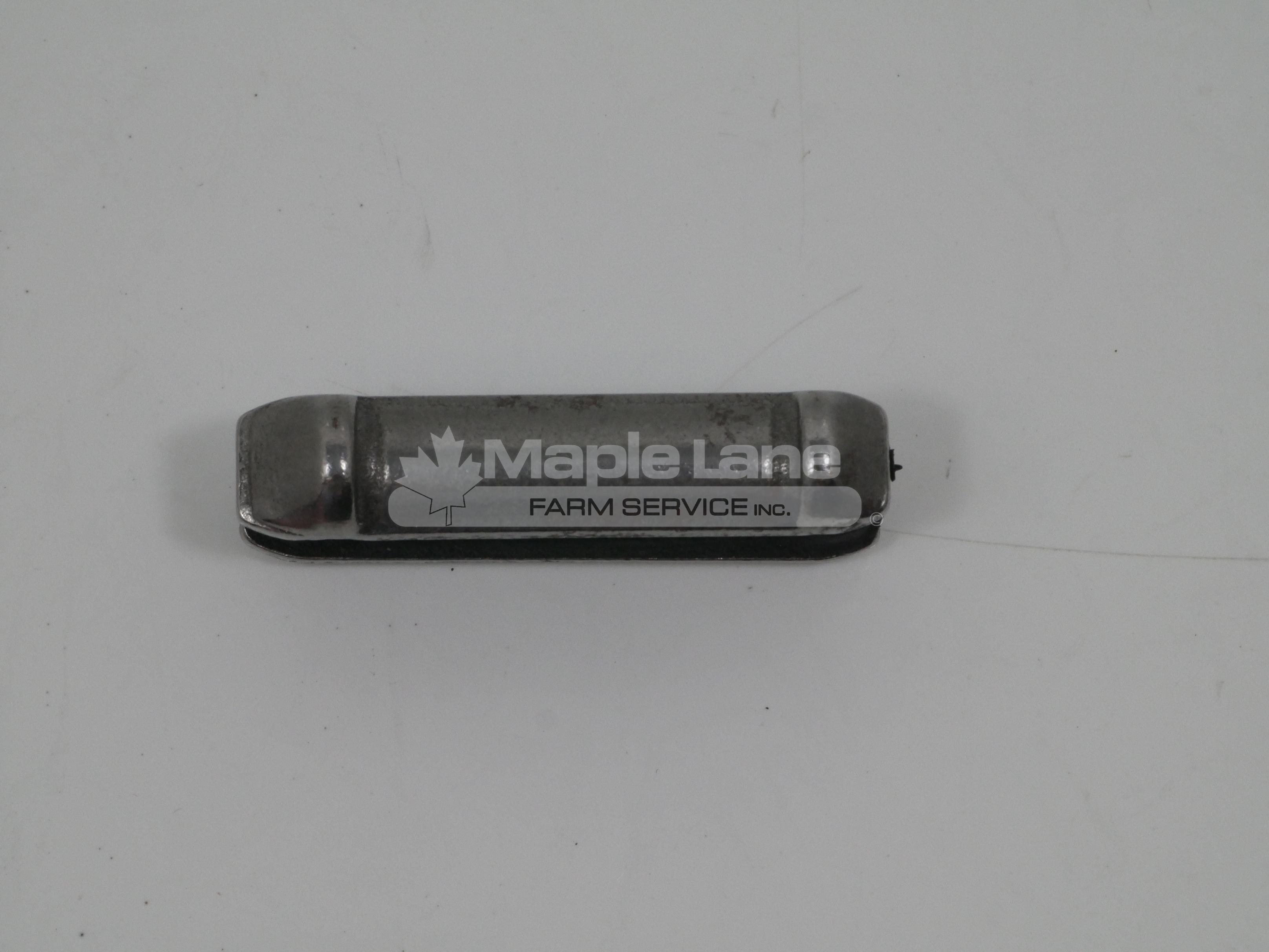 207085 pin