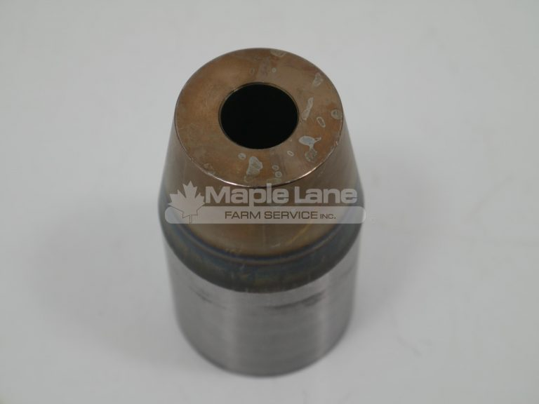 240258 All-Tach Pivot Pin