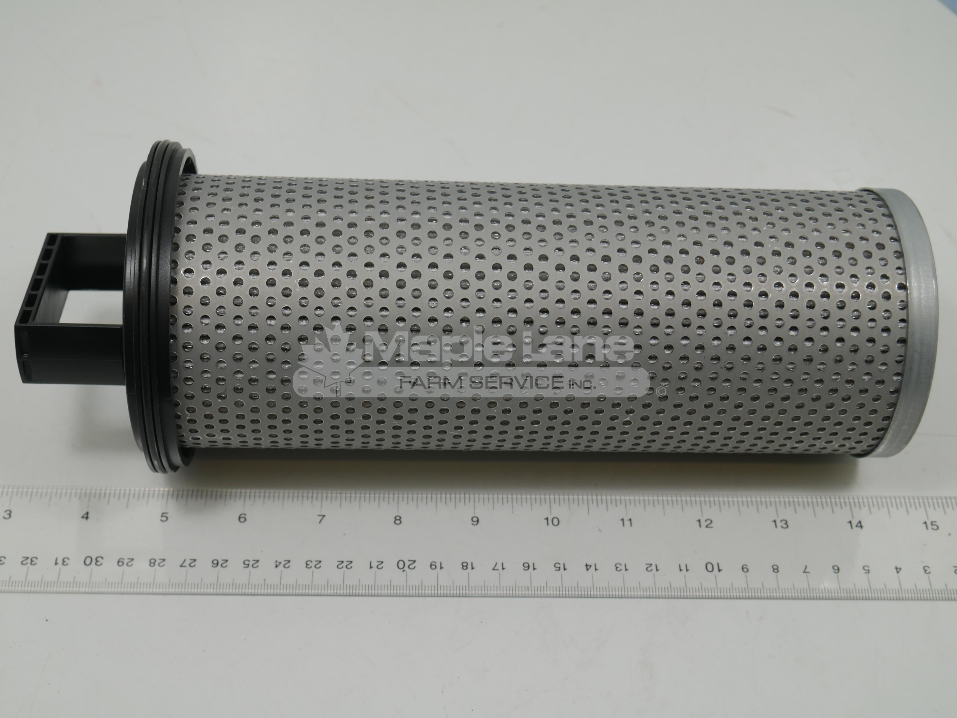 50291480 Filter Element