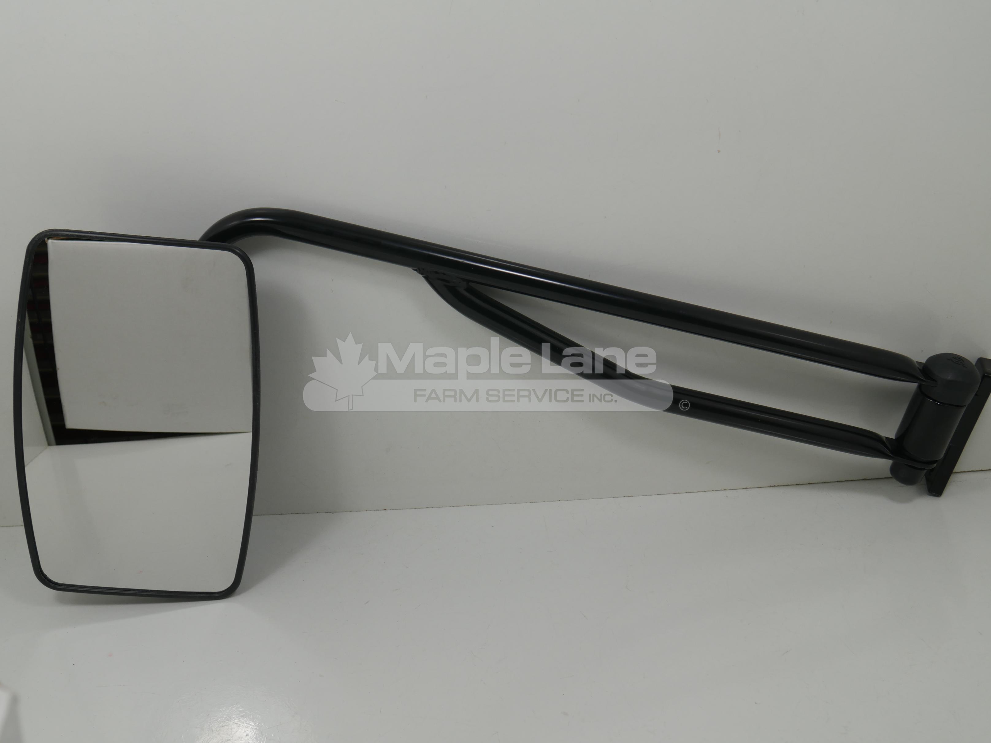 52559197 mirror