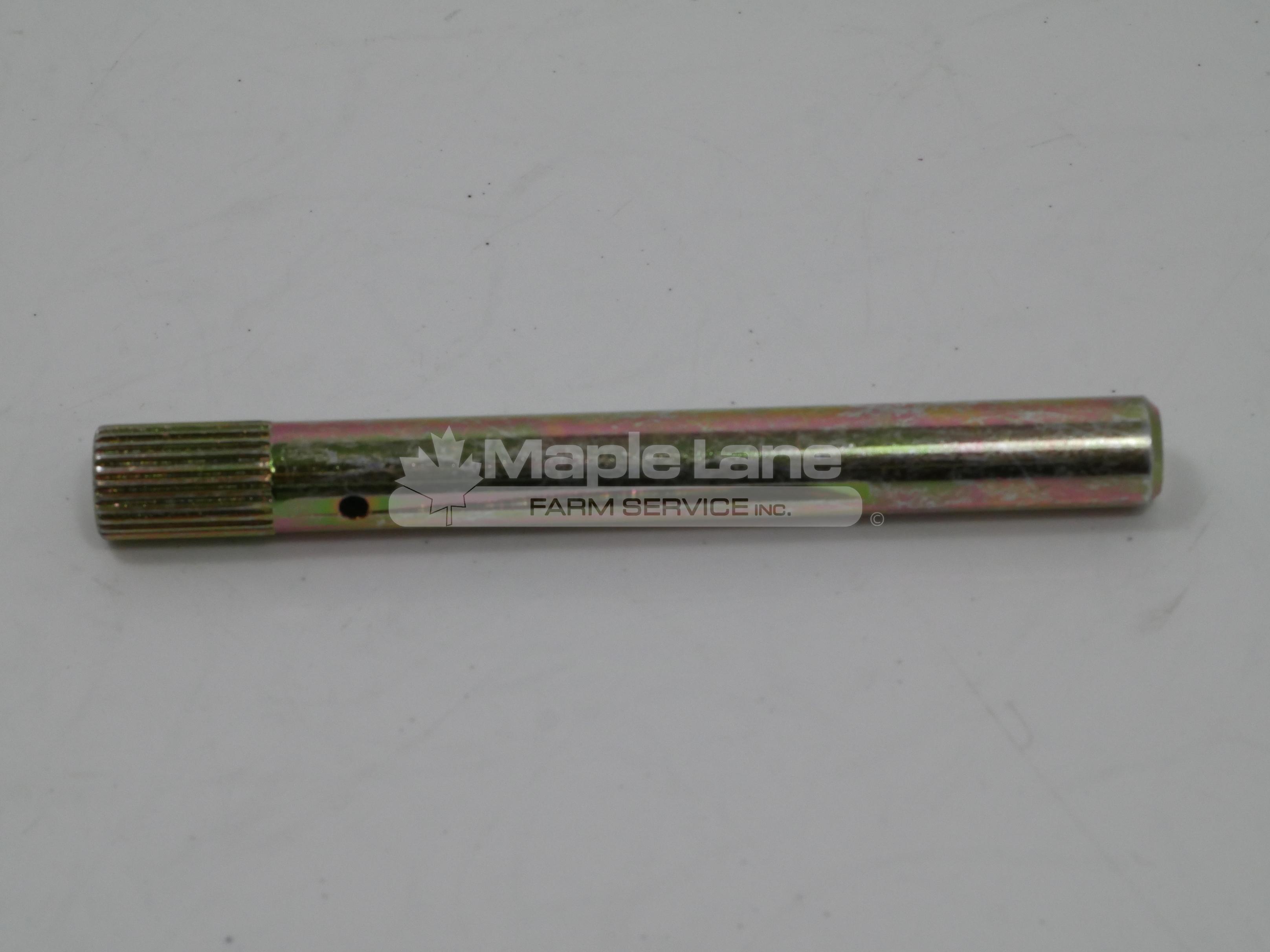 J199963 Pin