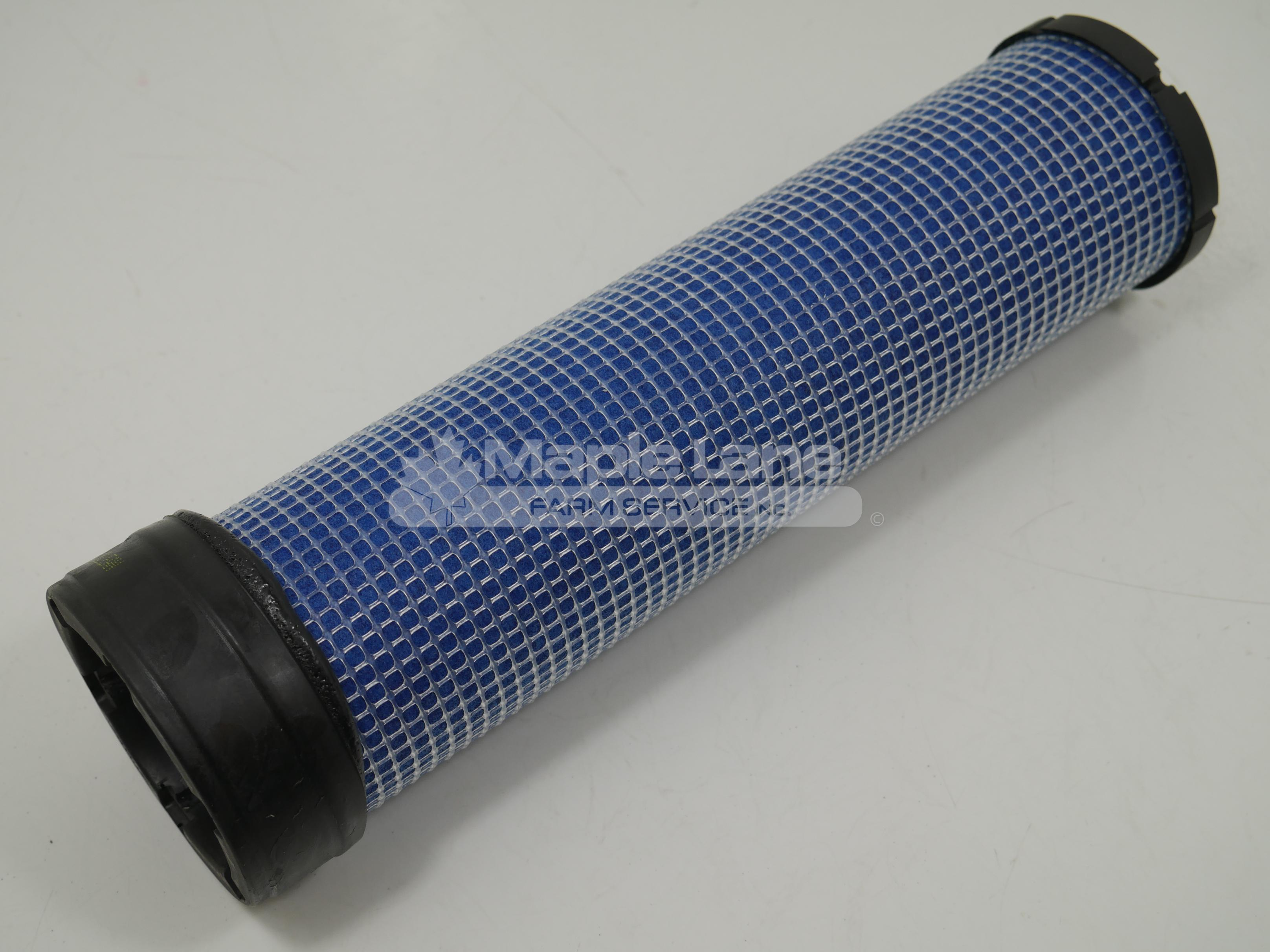 J227960 Inner Air Filter