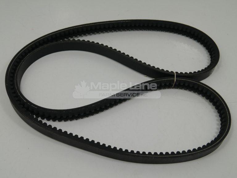 J257524 Fan Belt