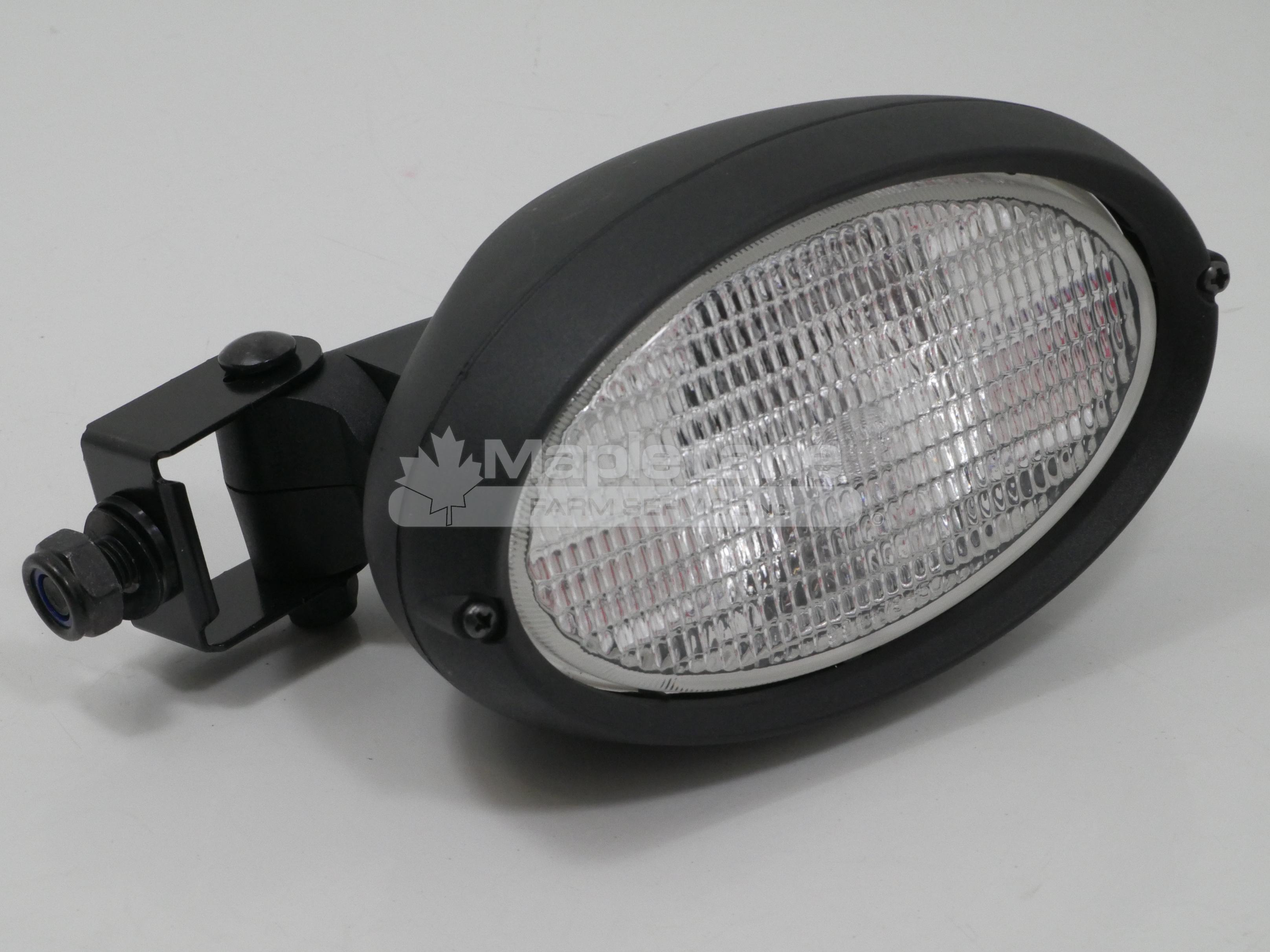 J265419 Headlight