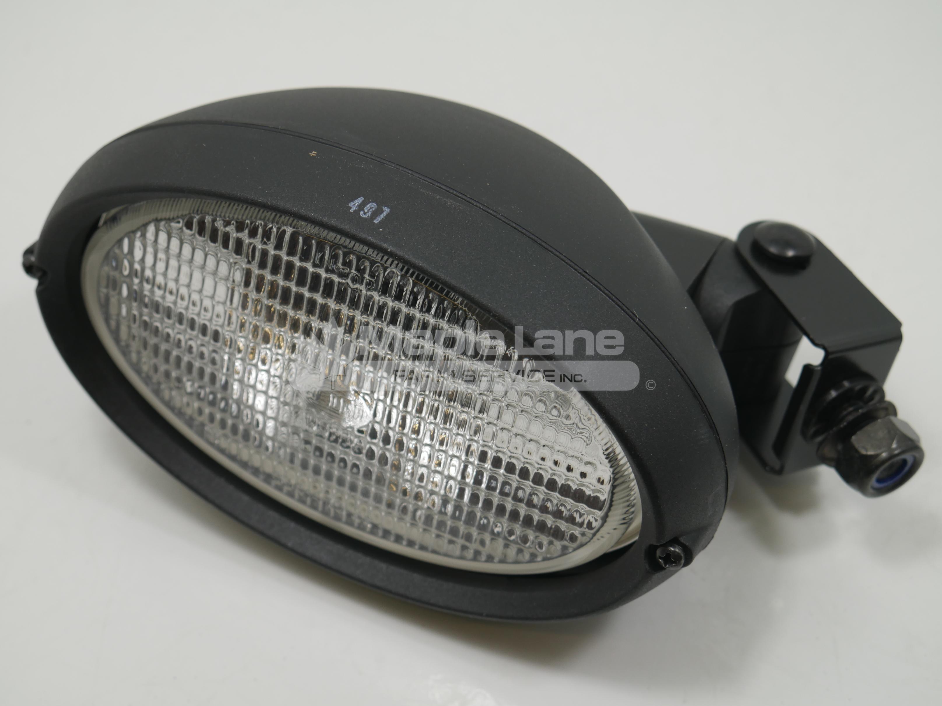 J265420 Headlight