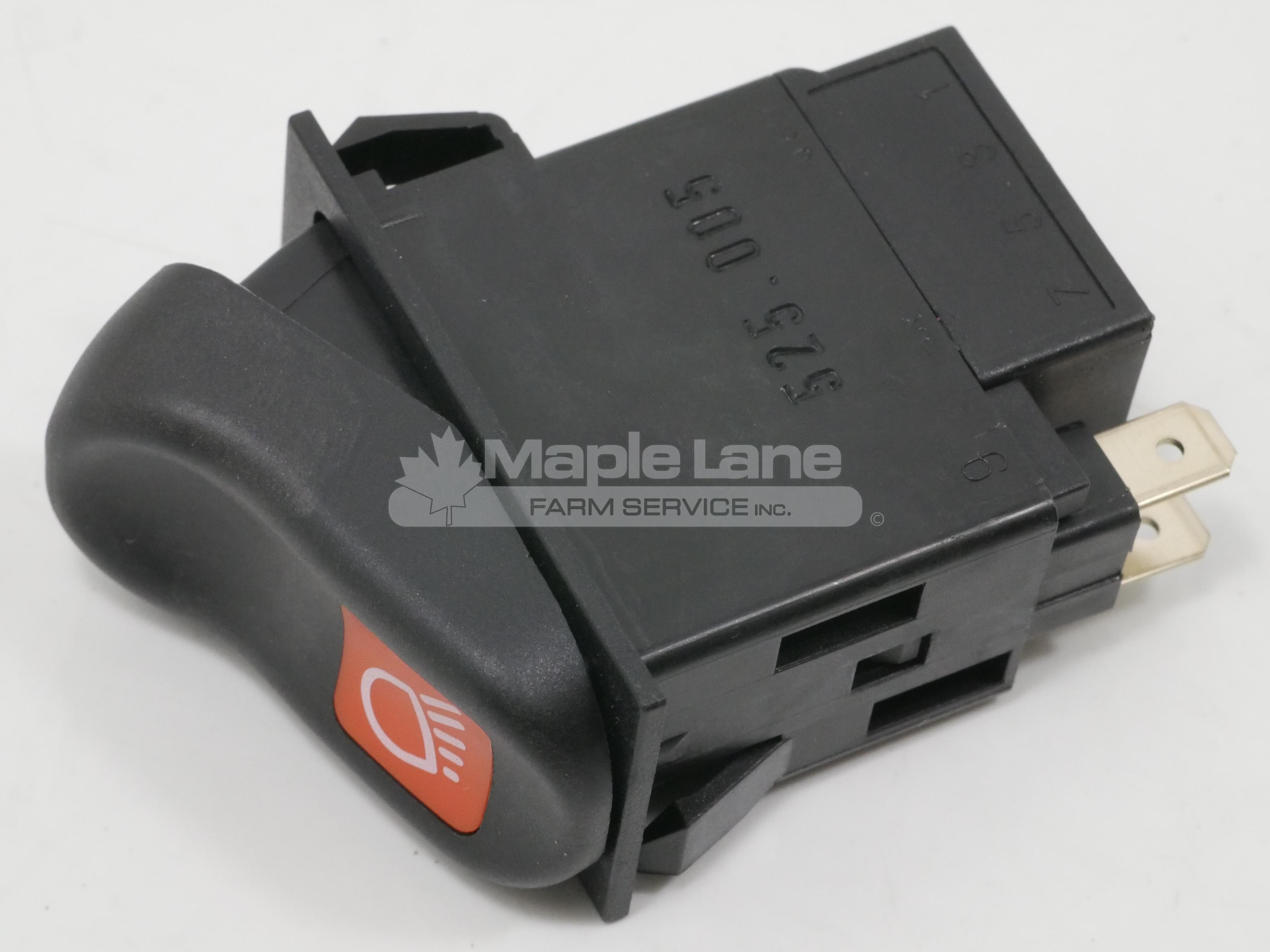 J266244 Switch