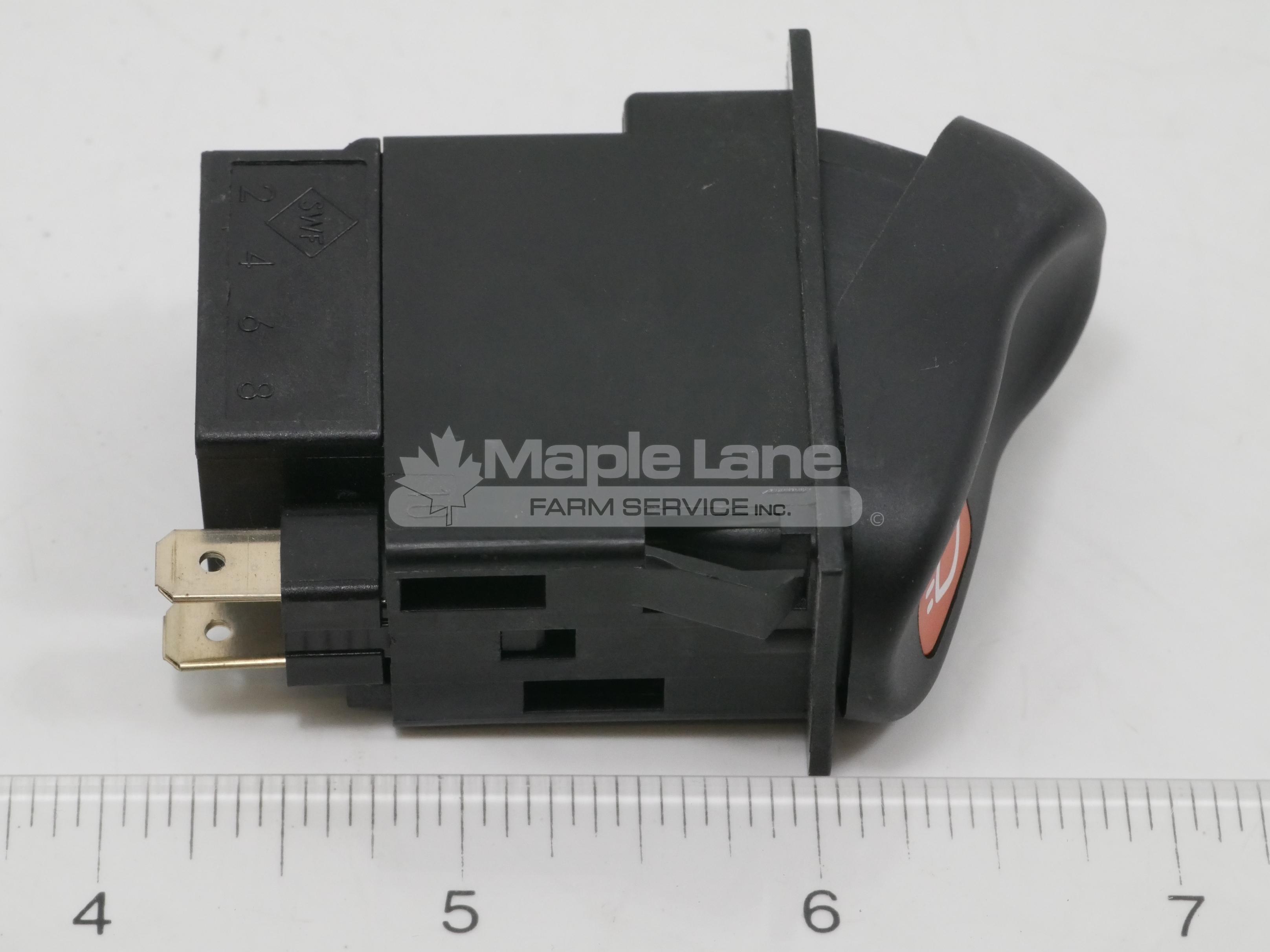 J273120 Work Light Switch