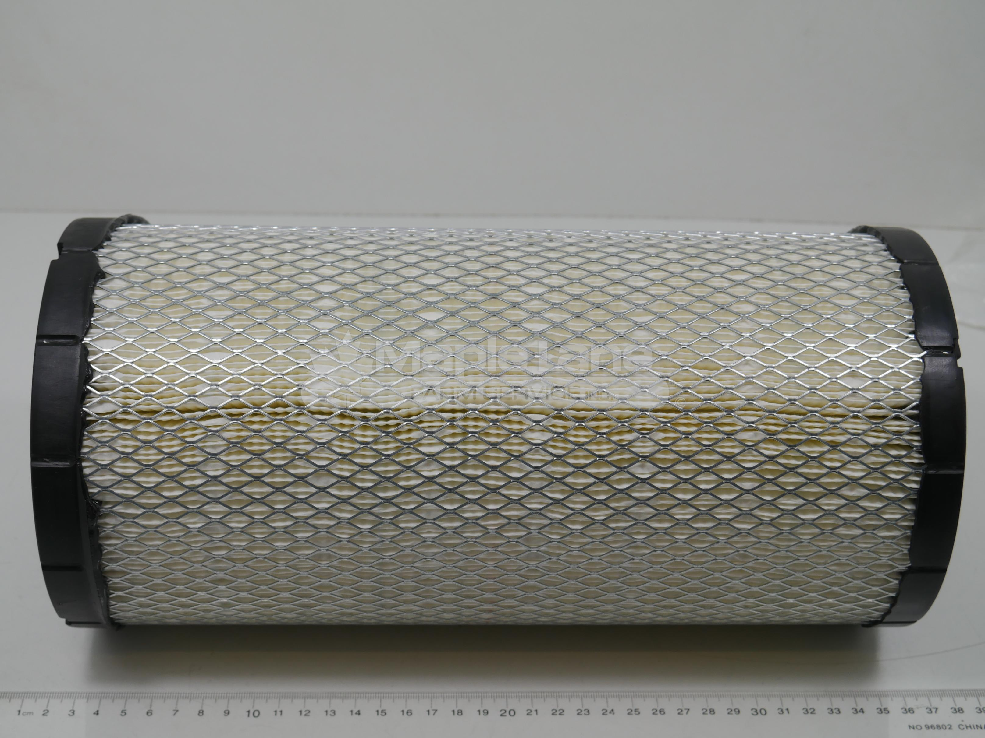 J563416 Air Filter Cartridge